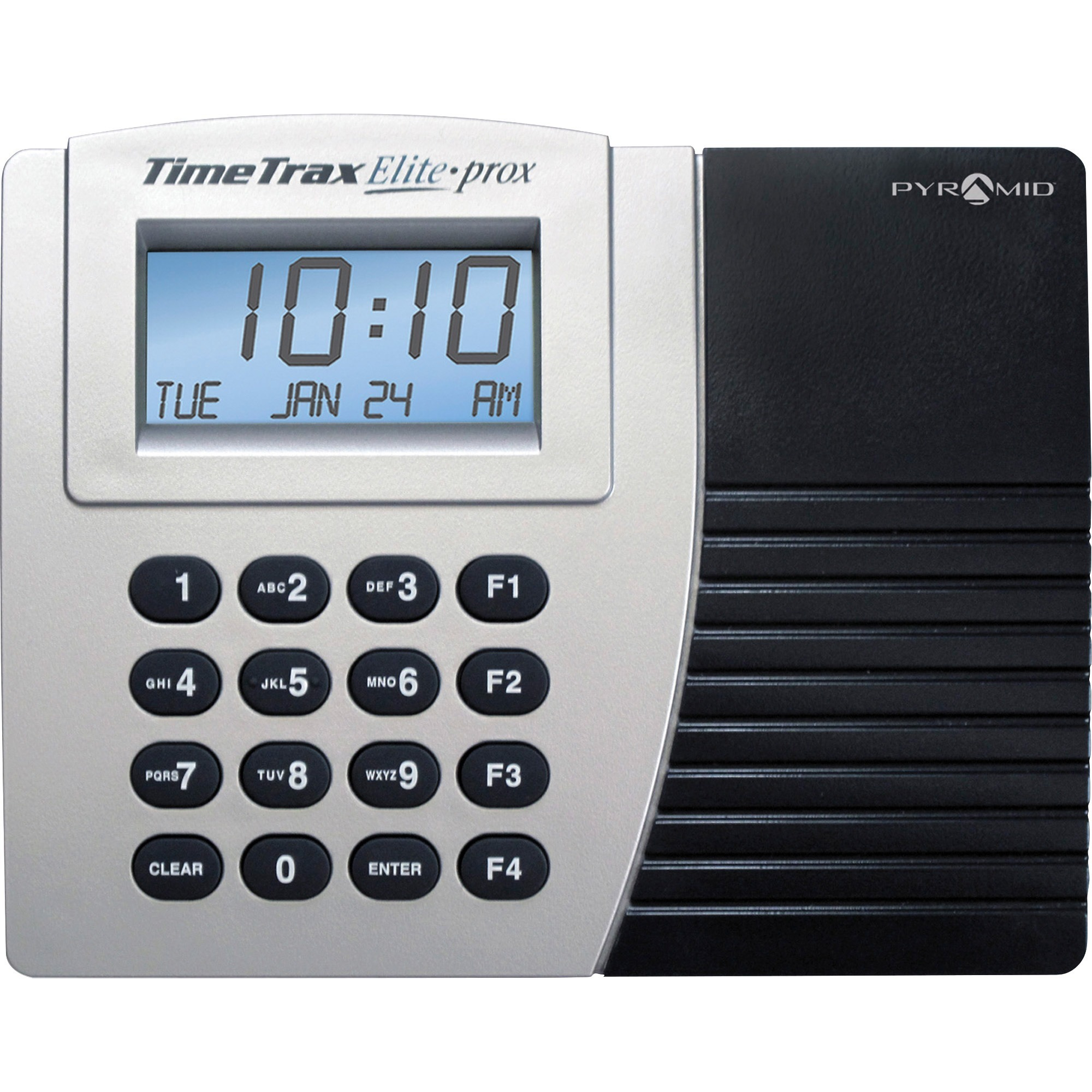 Home Technology Office Machines Amp Electronics