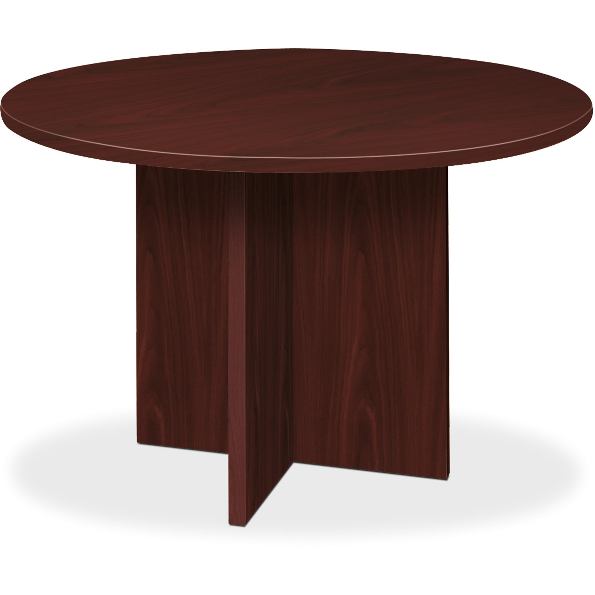 and black walnut figured with on dining tri tops desk legs edge wood tables conference steel room slab live table