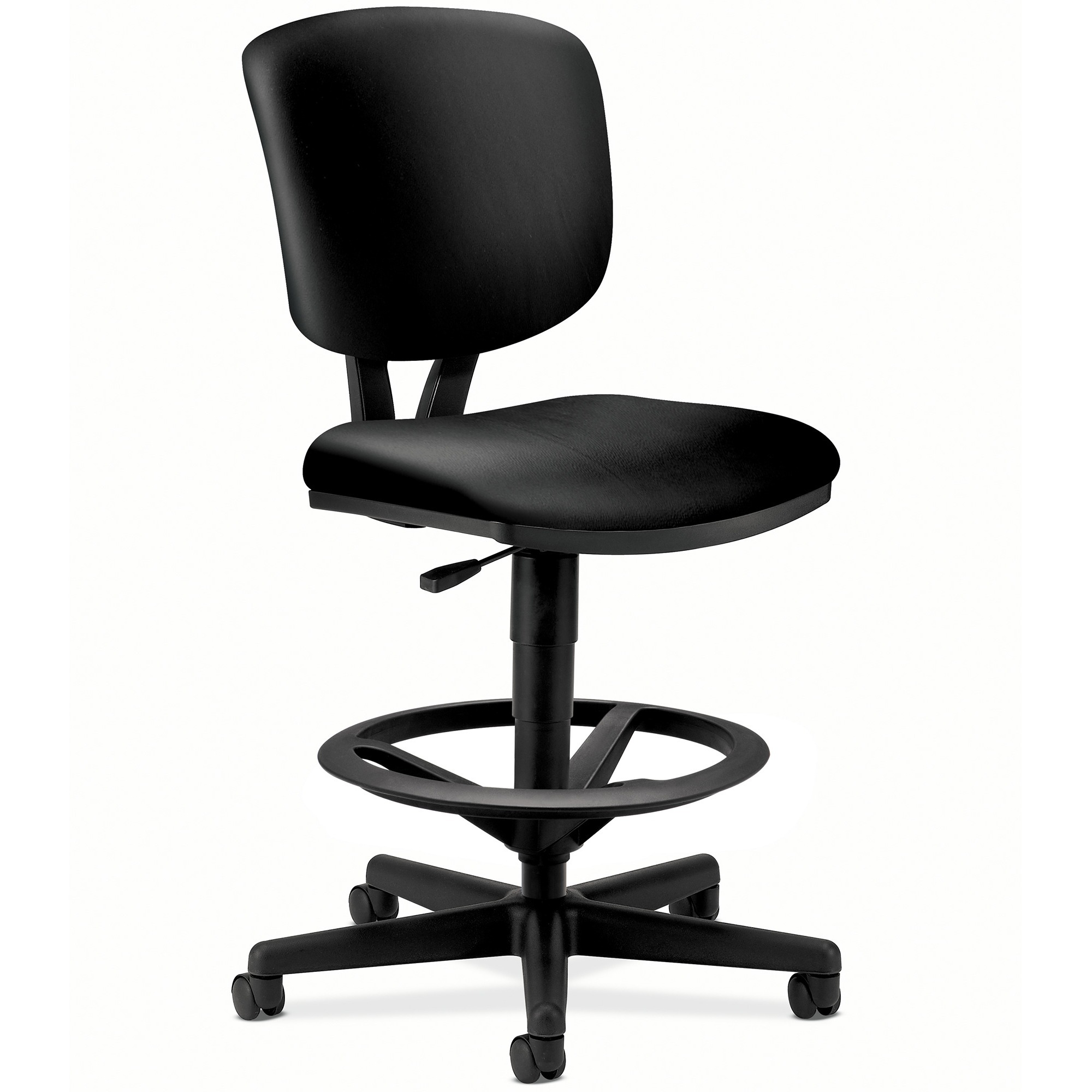 Office Furniture for all your needs