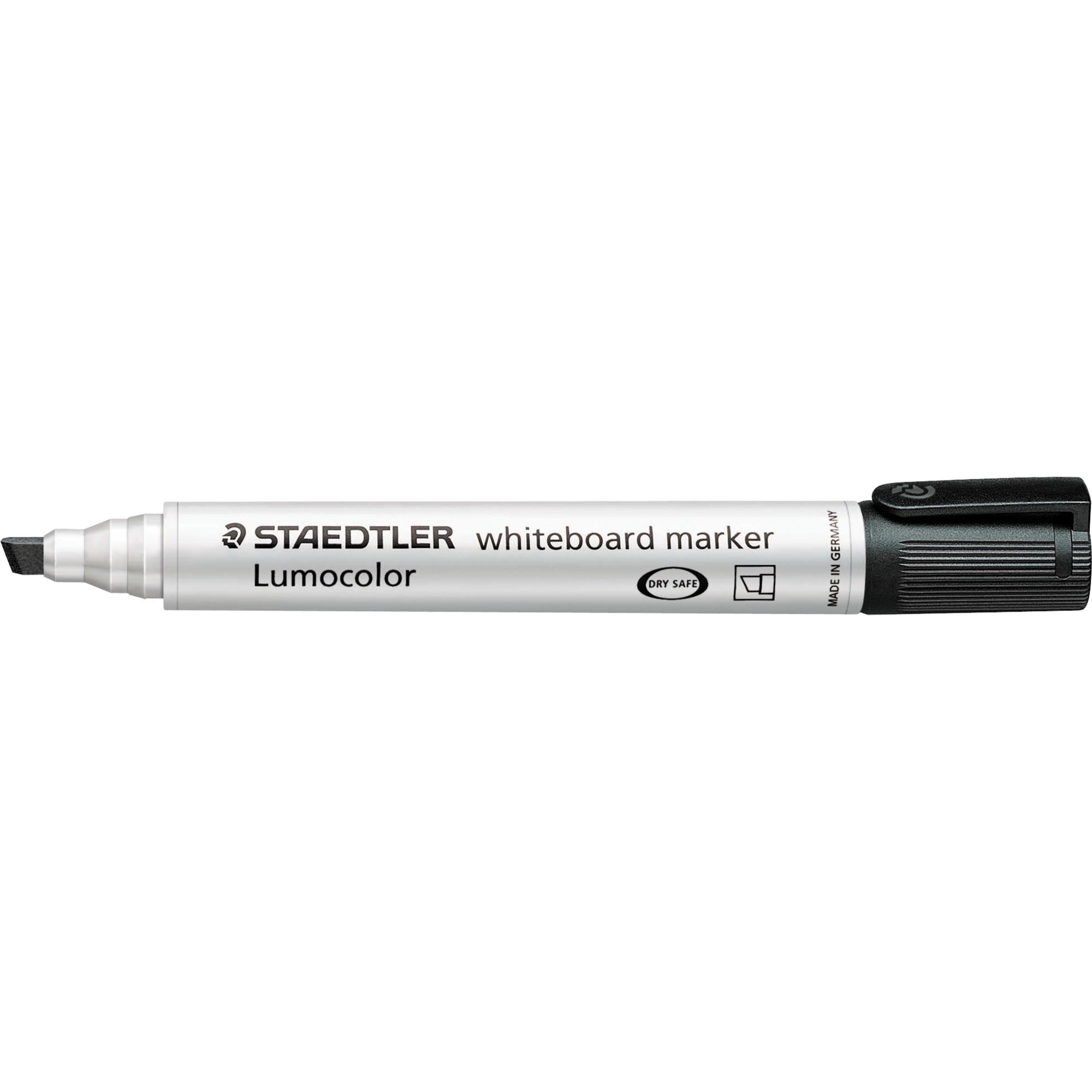 Staedtler Lumocolor Whiteboardmarker Marker Boardmarker 351 351B