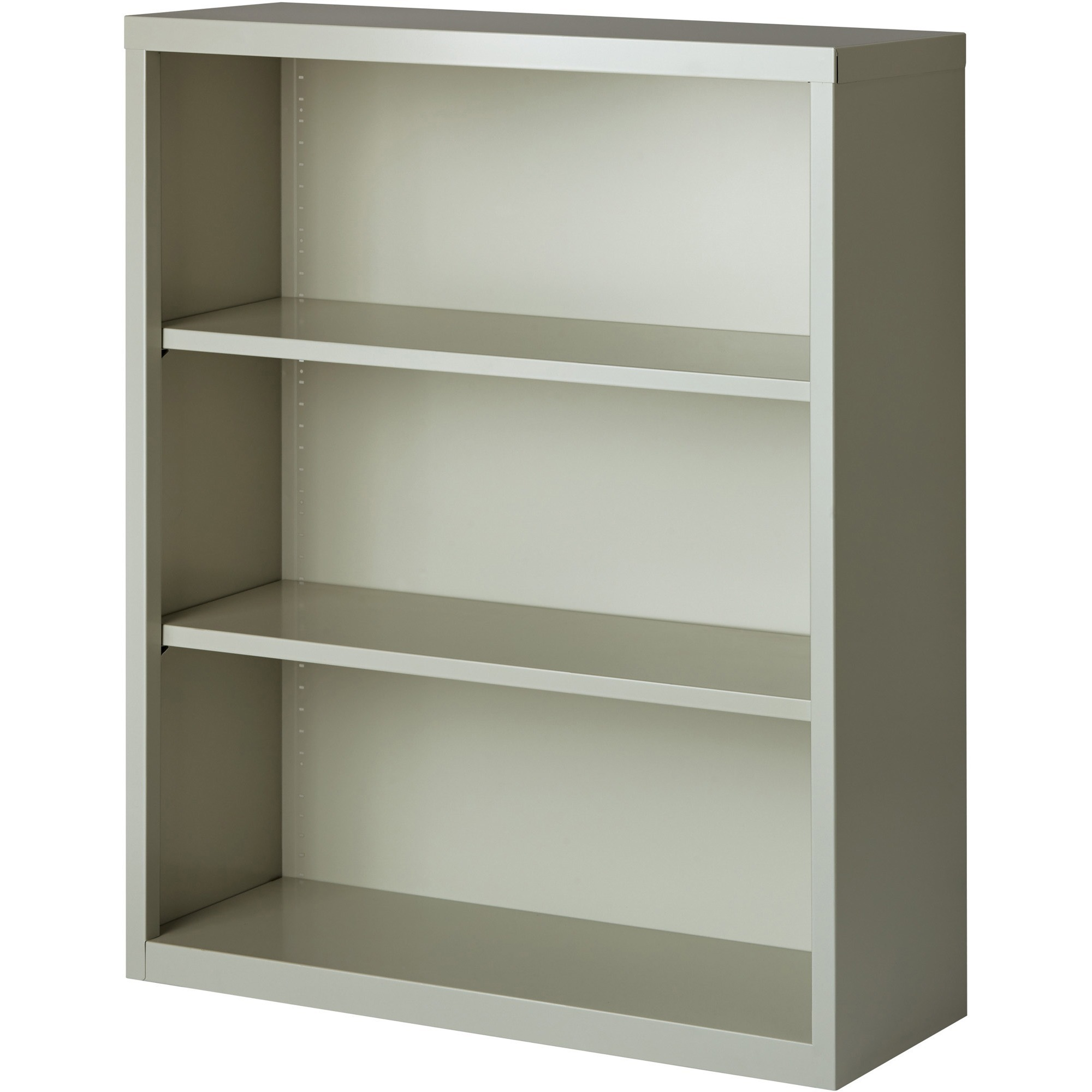 storeroom bookcases modular bassett shelving library asp triple furniture open bookcase storage living