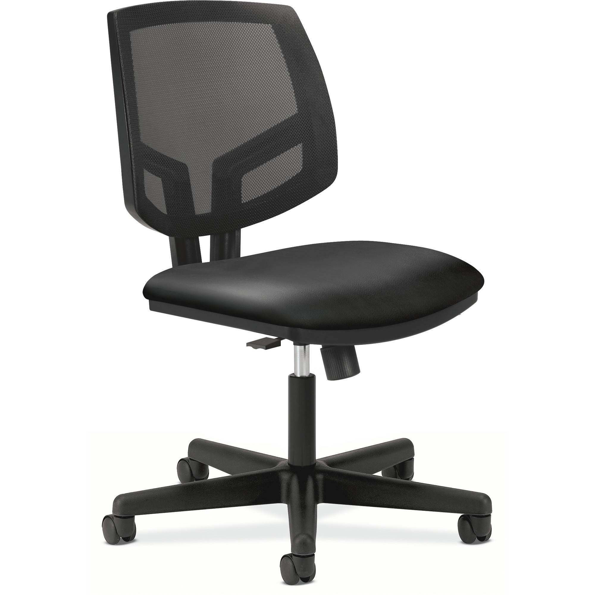 Selkirk Cellulars & fice Supplies Corp Furniture Chairs