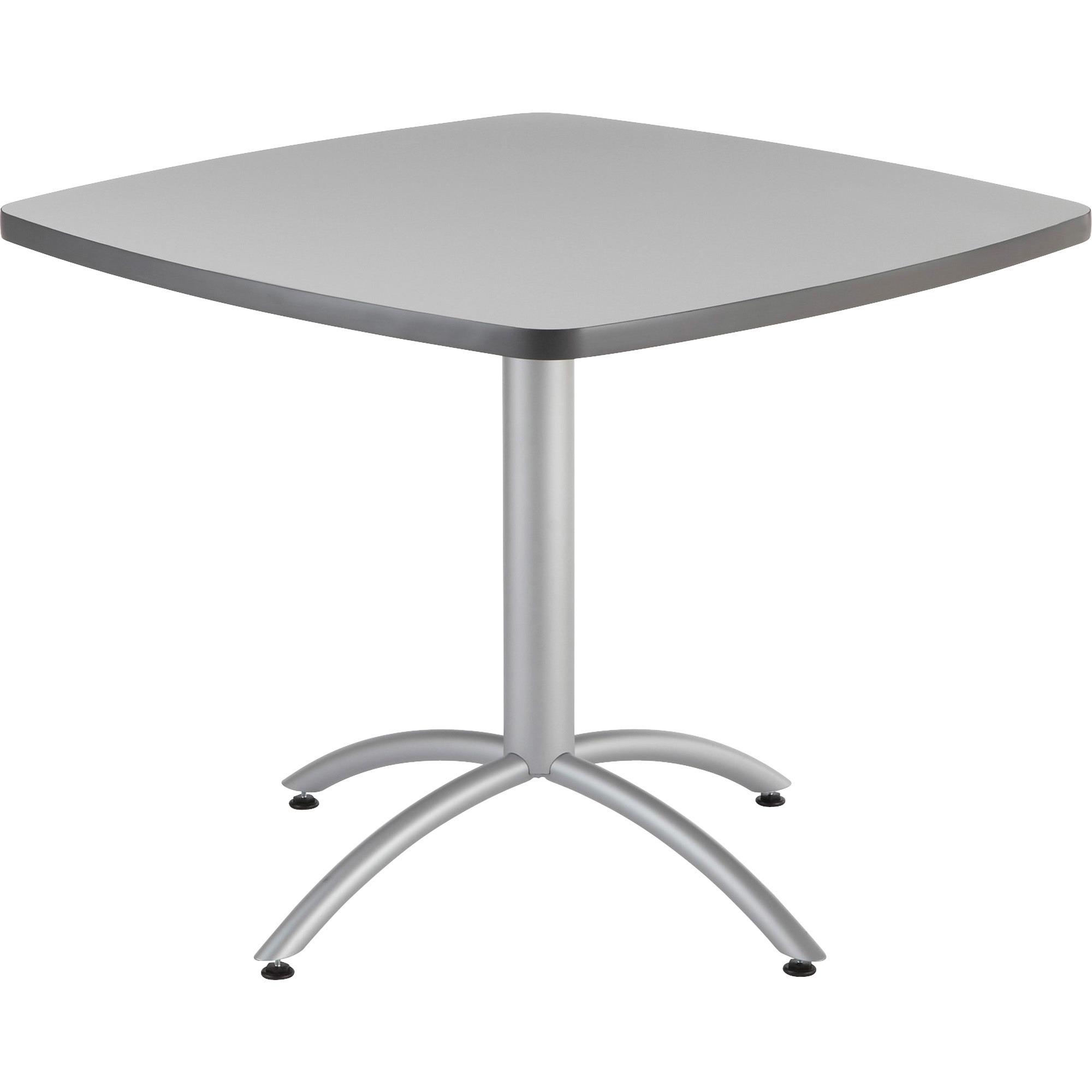 Kamloops Office Systems Furniture Furniture Collections Desks - Conference room table height
