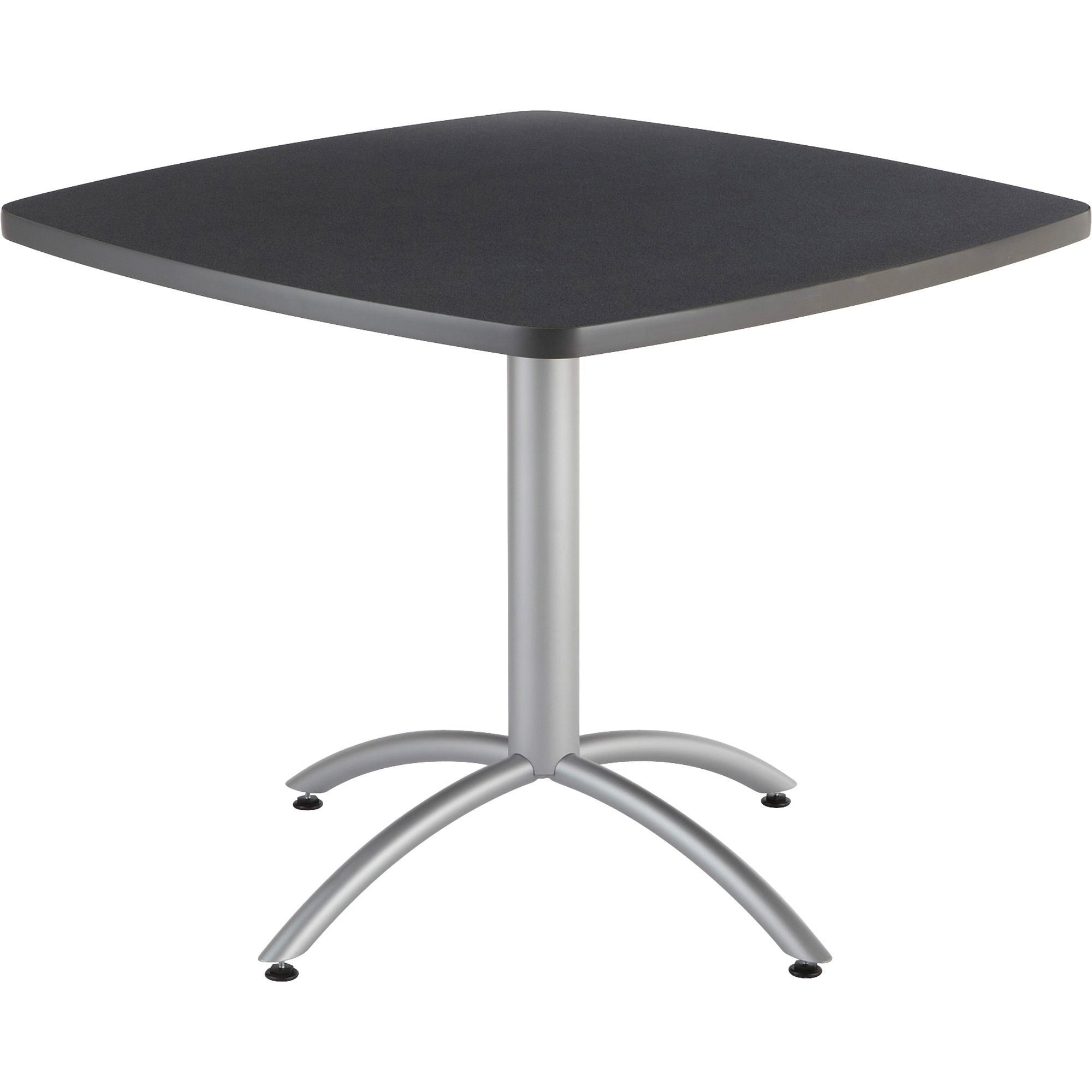 Central Office Supplies Corp Furniture Furniture Collections - Conference room table height