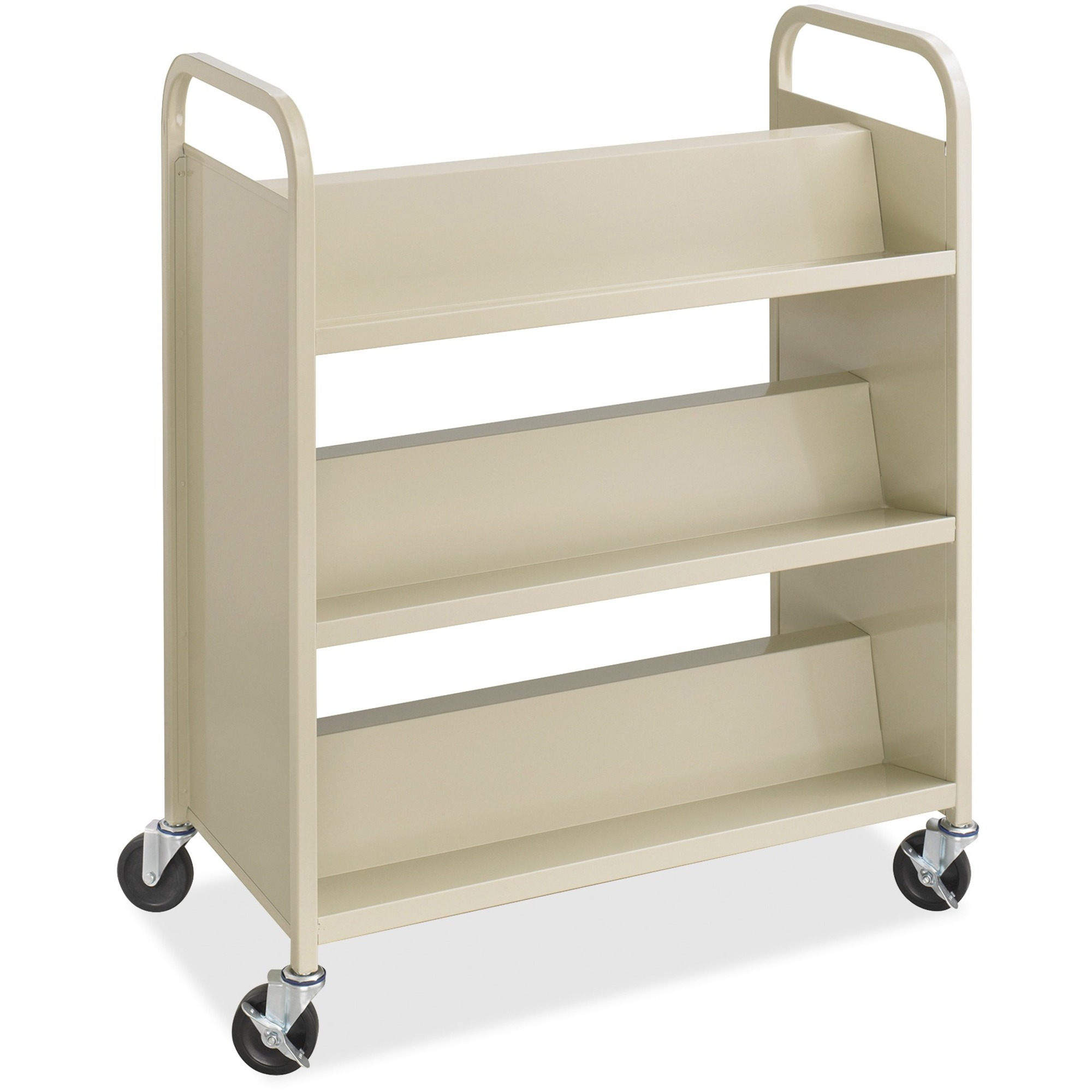 West Coast Office Supplies :: Furniture :: Carts & Stands