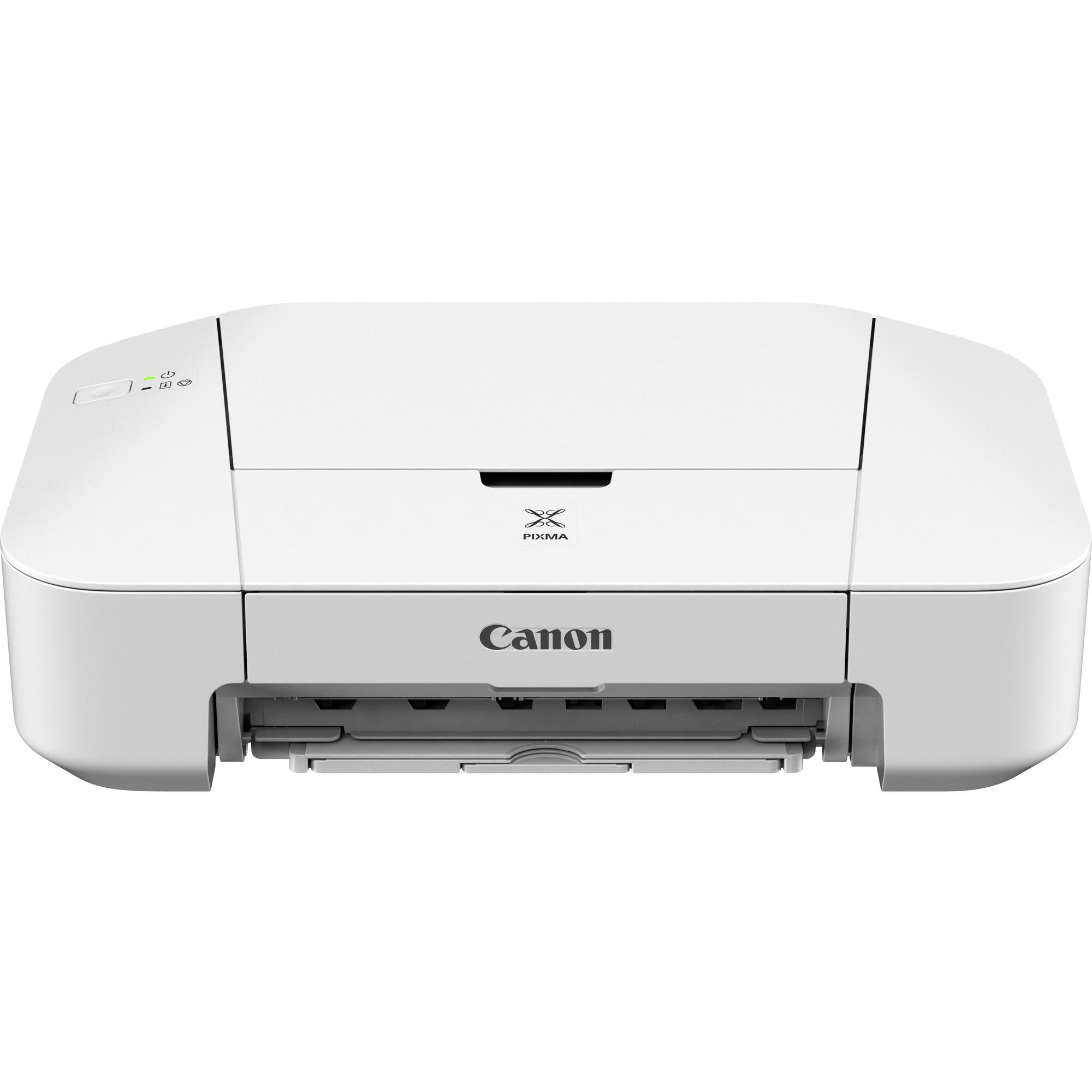 Canon PIXMA iP IP2850 Inkjet Printer - Colour - 4800 x 600