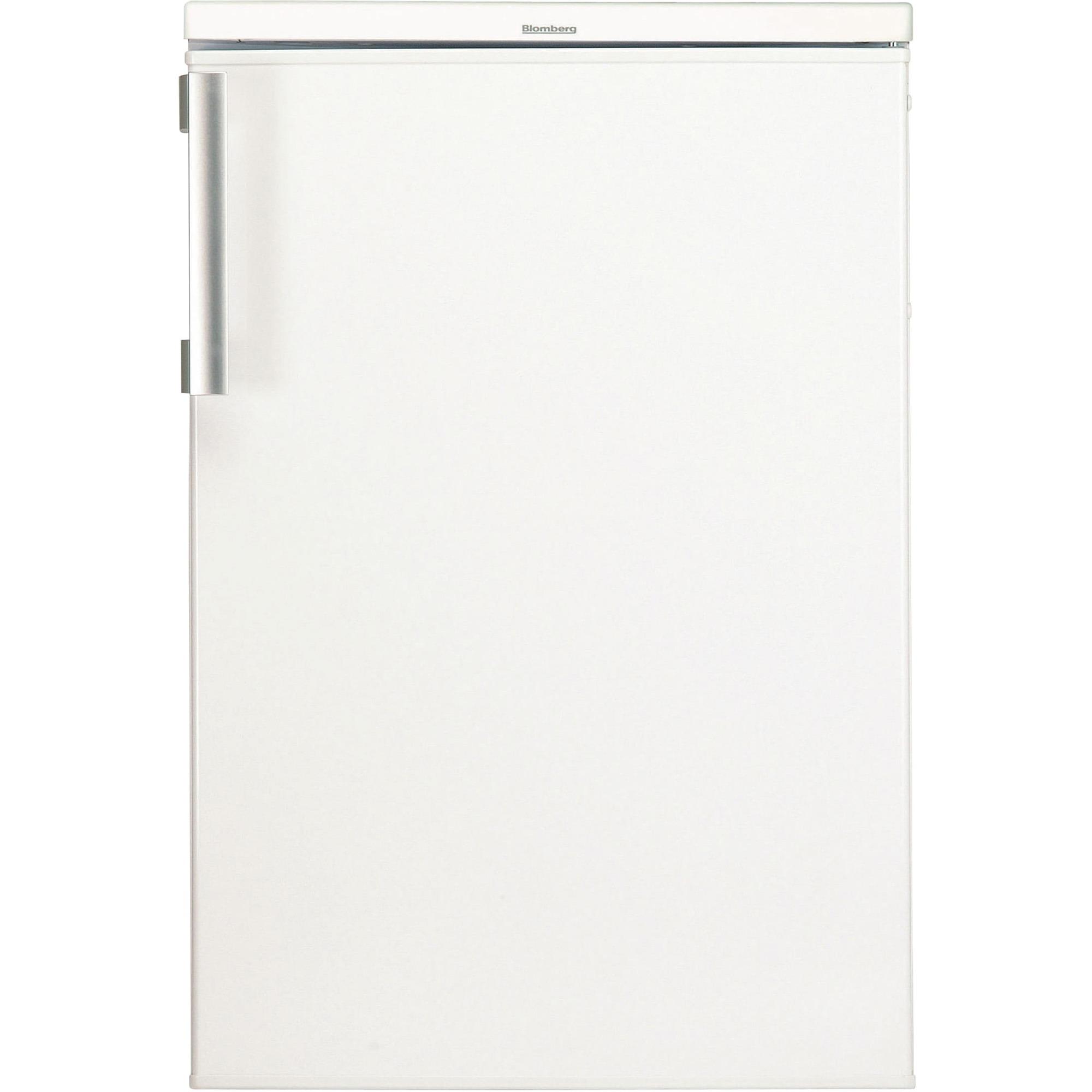 Blomberg Undercounter Freezer - FNE1531P
