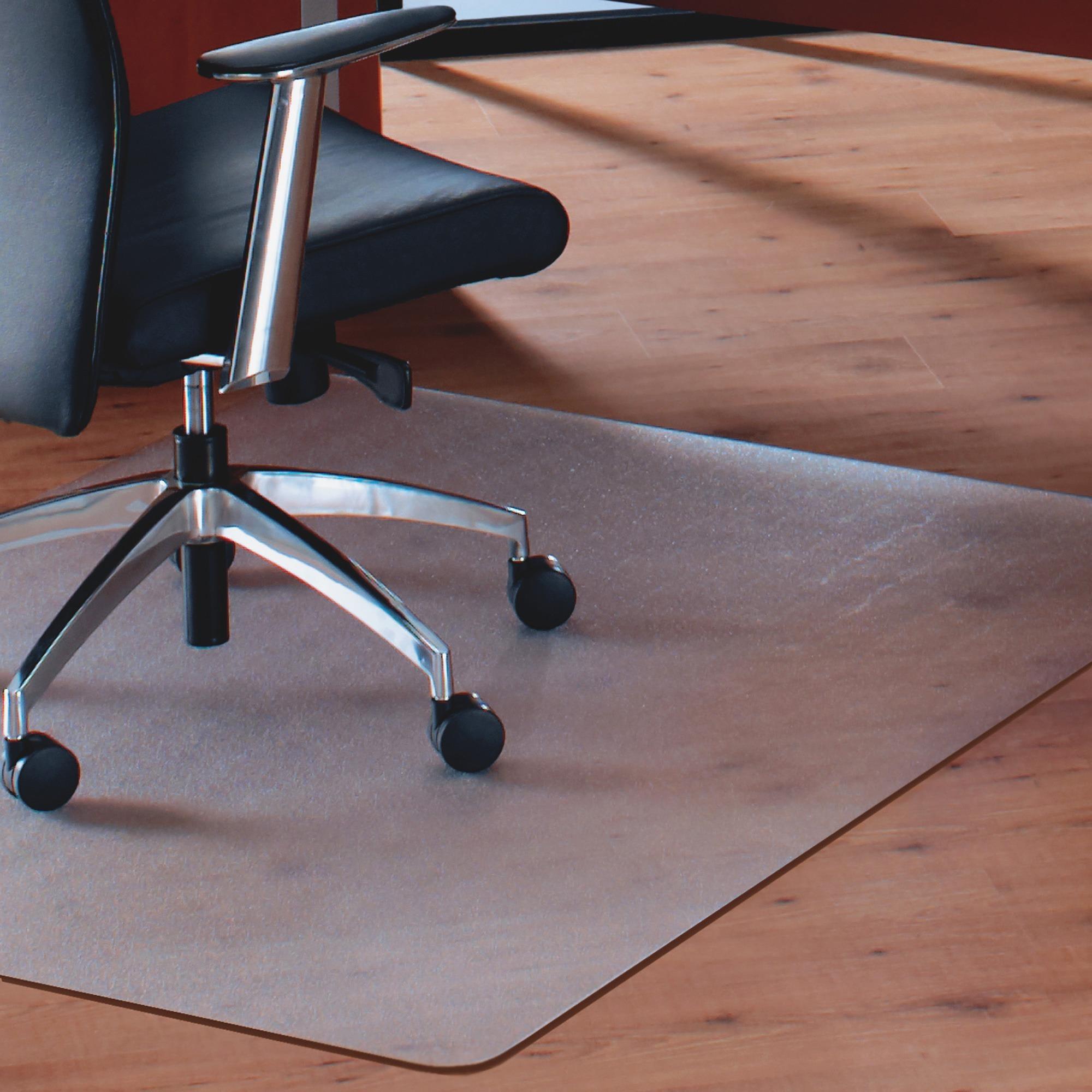 power surge technologies ltd furniture chairs chair mats