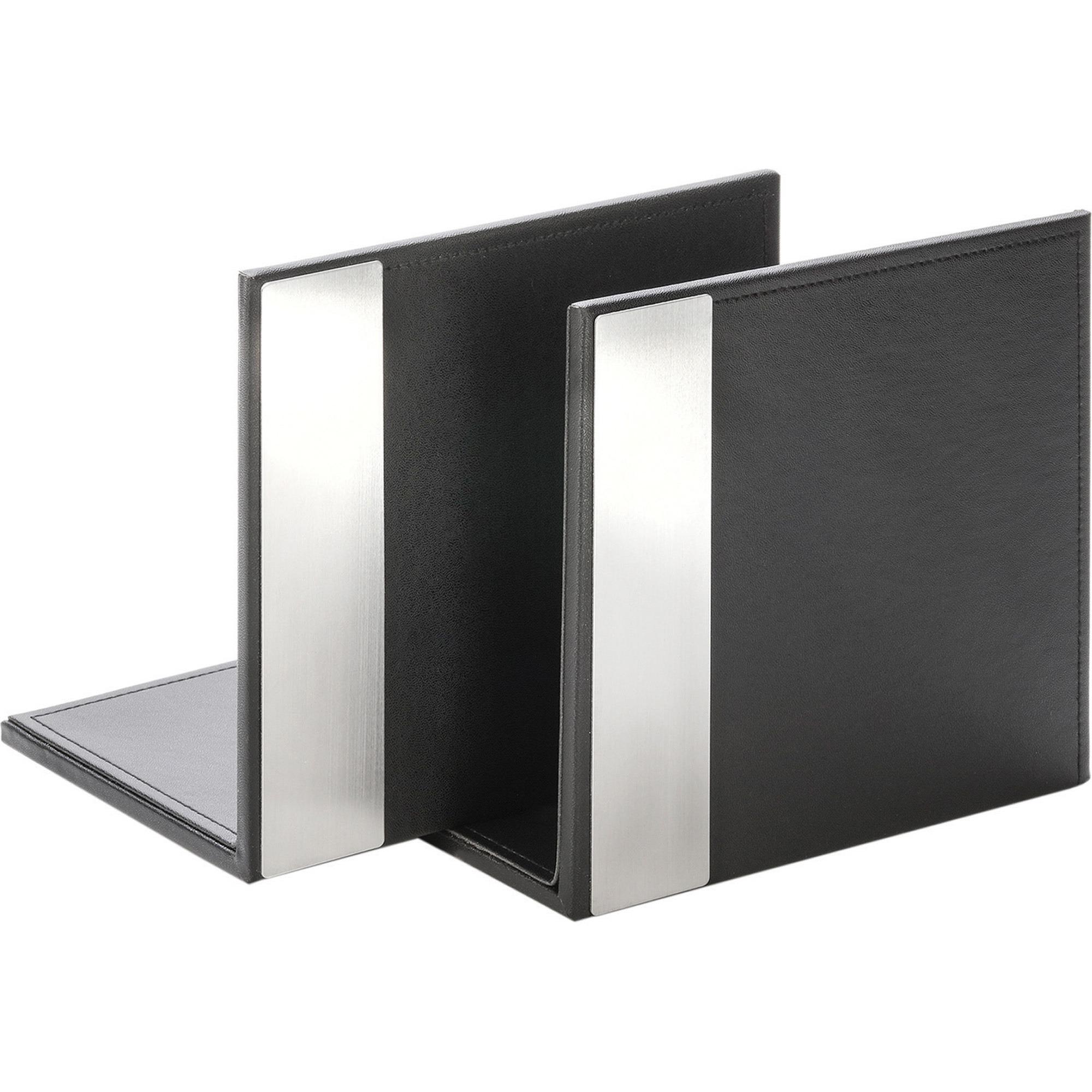 desk bureau models ca wayfair furniture table architect drafting authentic pdp