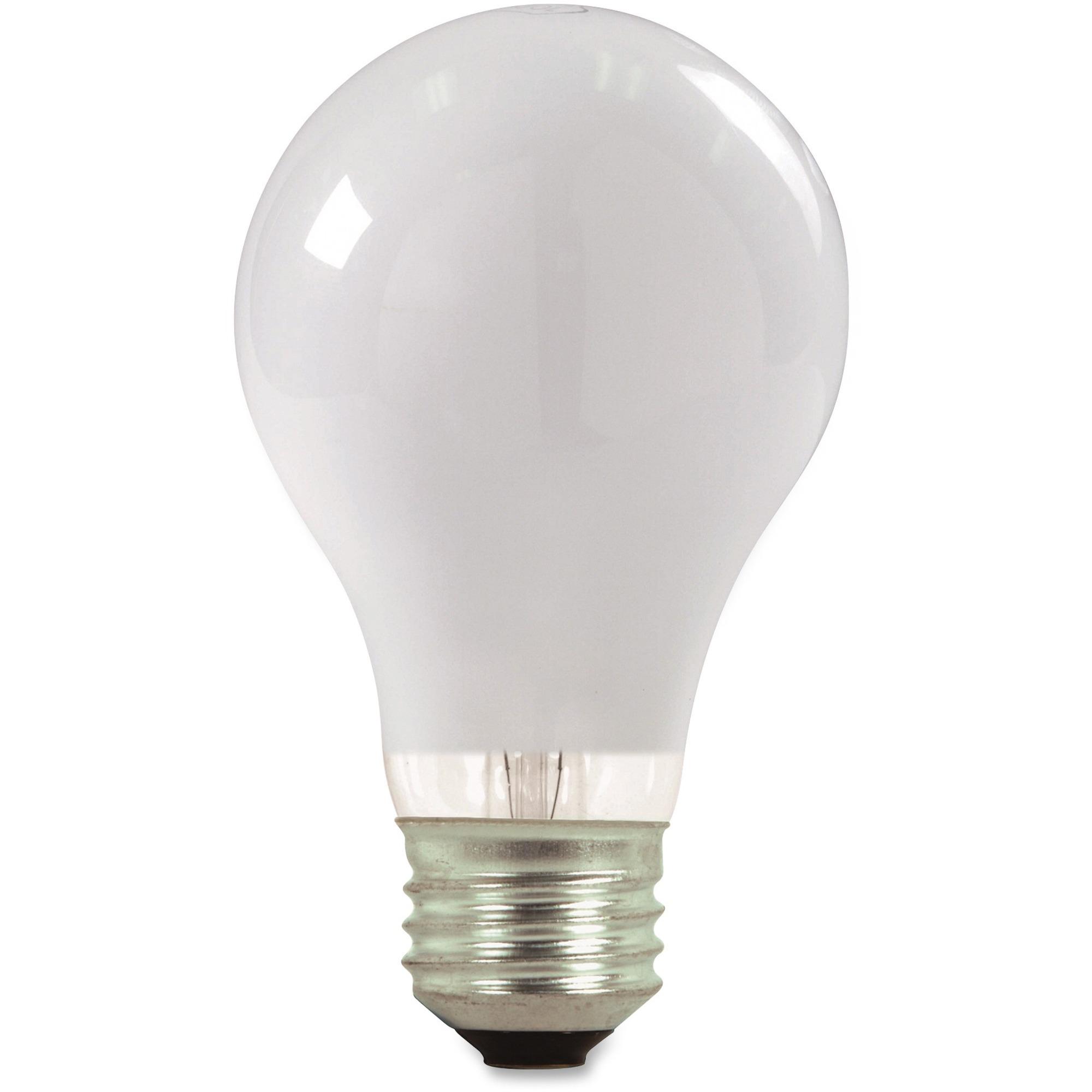 p xenon lighting com mini lamp prod toomanyamps bulb b src tokistar festoon