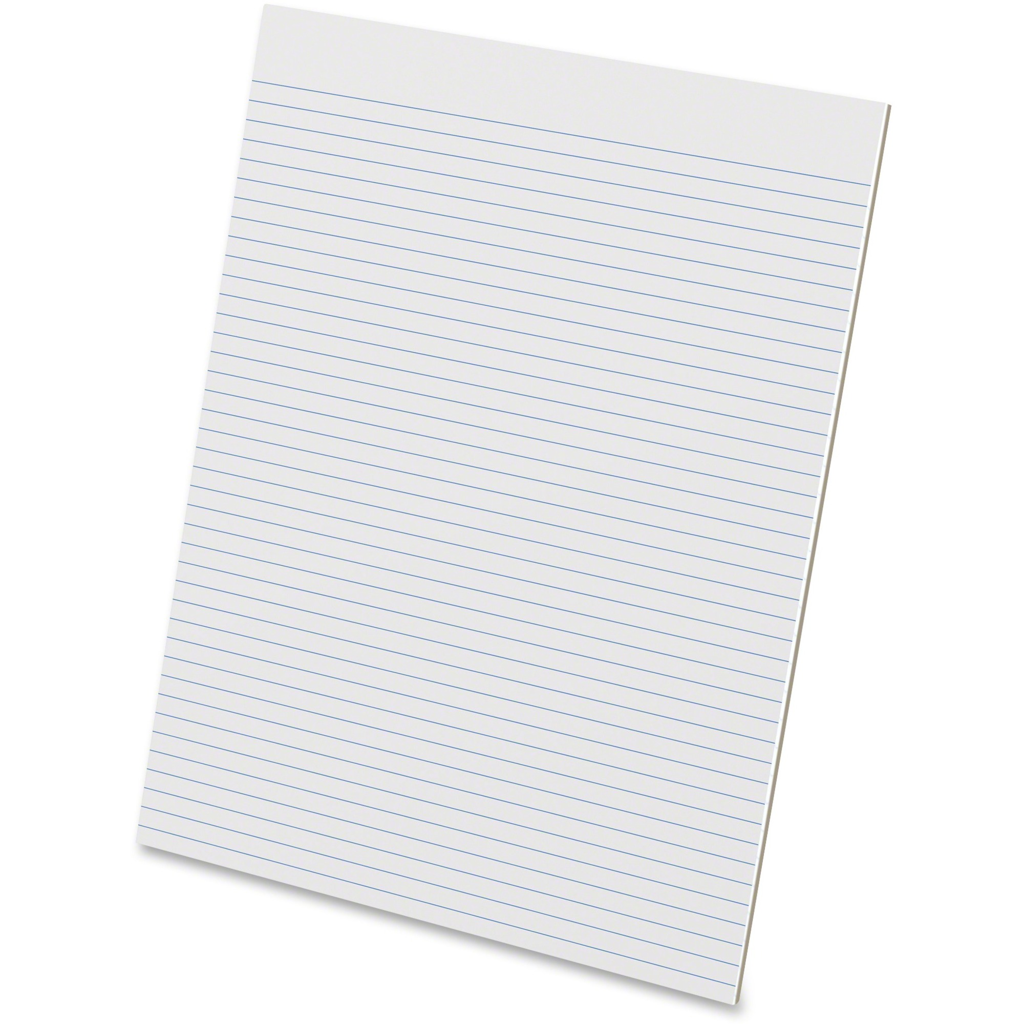 paper pad 2-9008 12 x 12 kraft classic designer paper pad for crafting, cardmaking, scrapbooking and invitations $1998 quantity add.