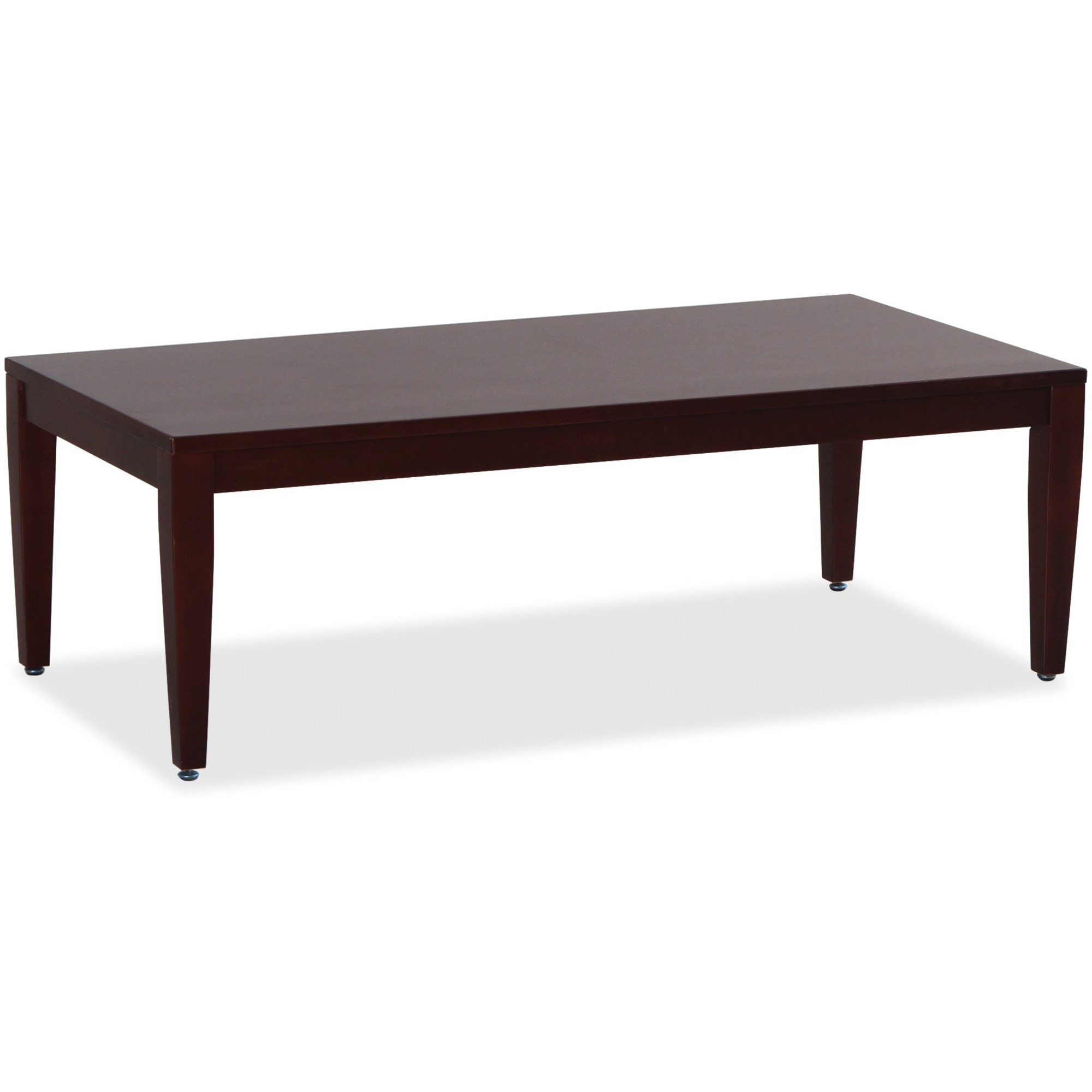 Selkirk Cellulars Office Supplies Corp Furniture Furniture - Coffee table depth