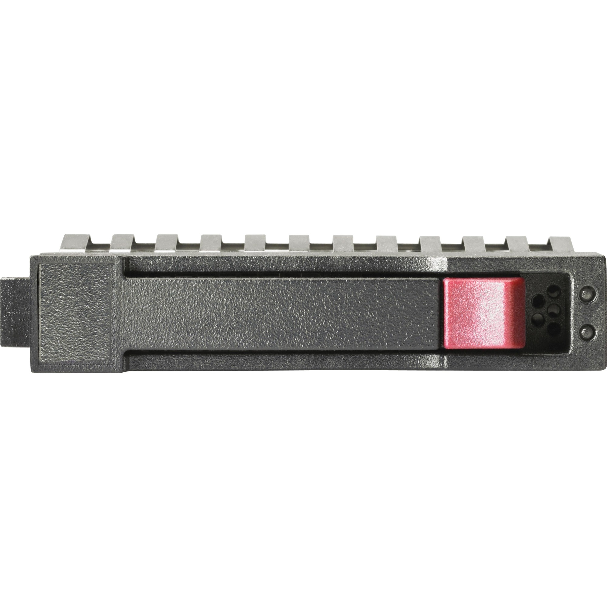 HP 200 GB 2.5inch Internal Solid State Drive - SAS