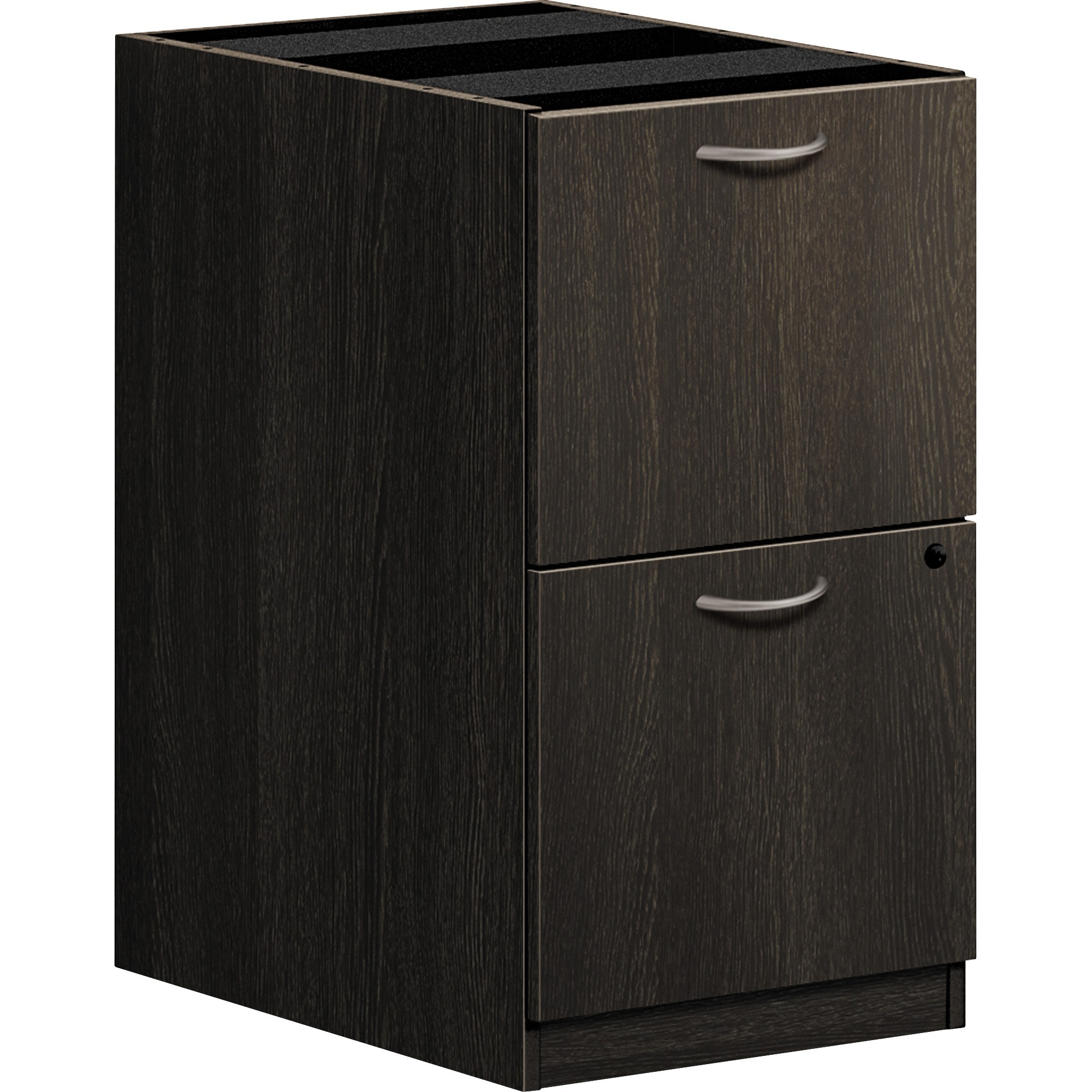 and with garden drawer brown product laminate home unit south walnut overstock pure black tasko storage shore today desk free shipping file