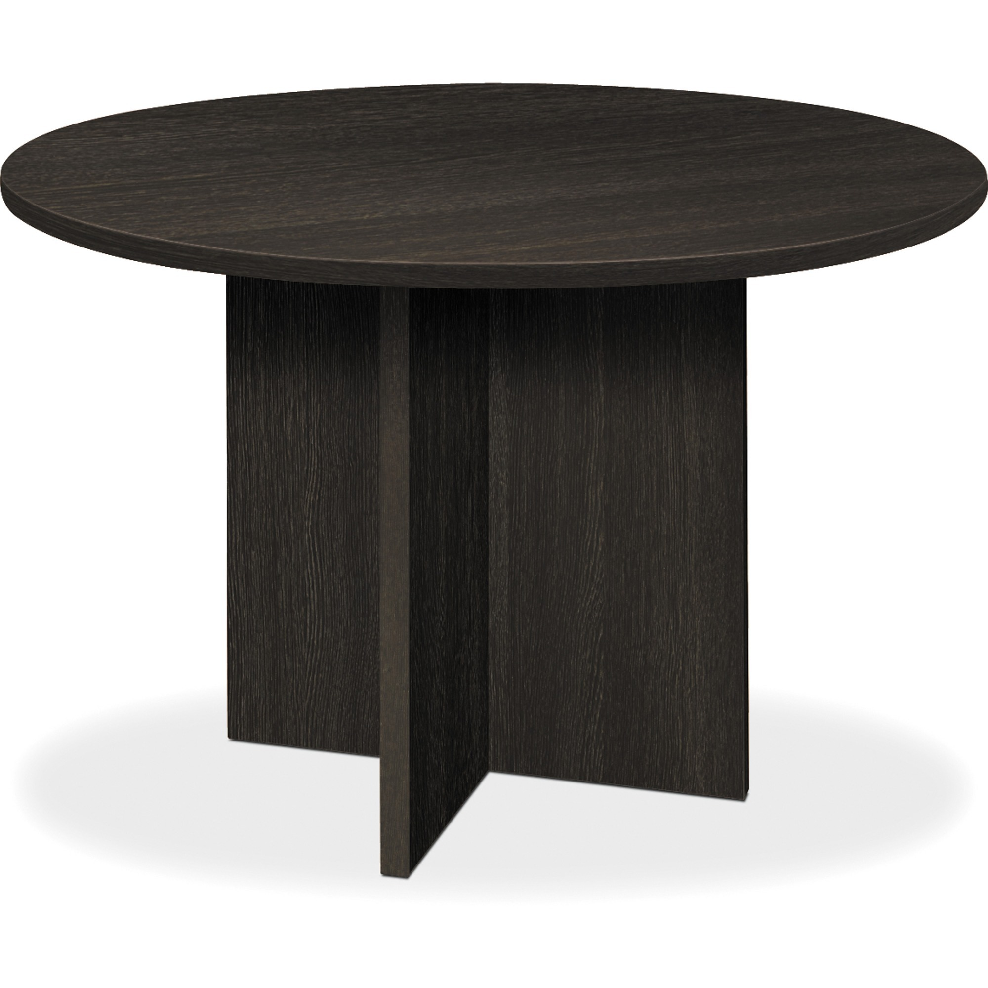 Ocean Stationery And Office Supplies Furniture Furniture - Conference room table height