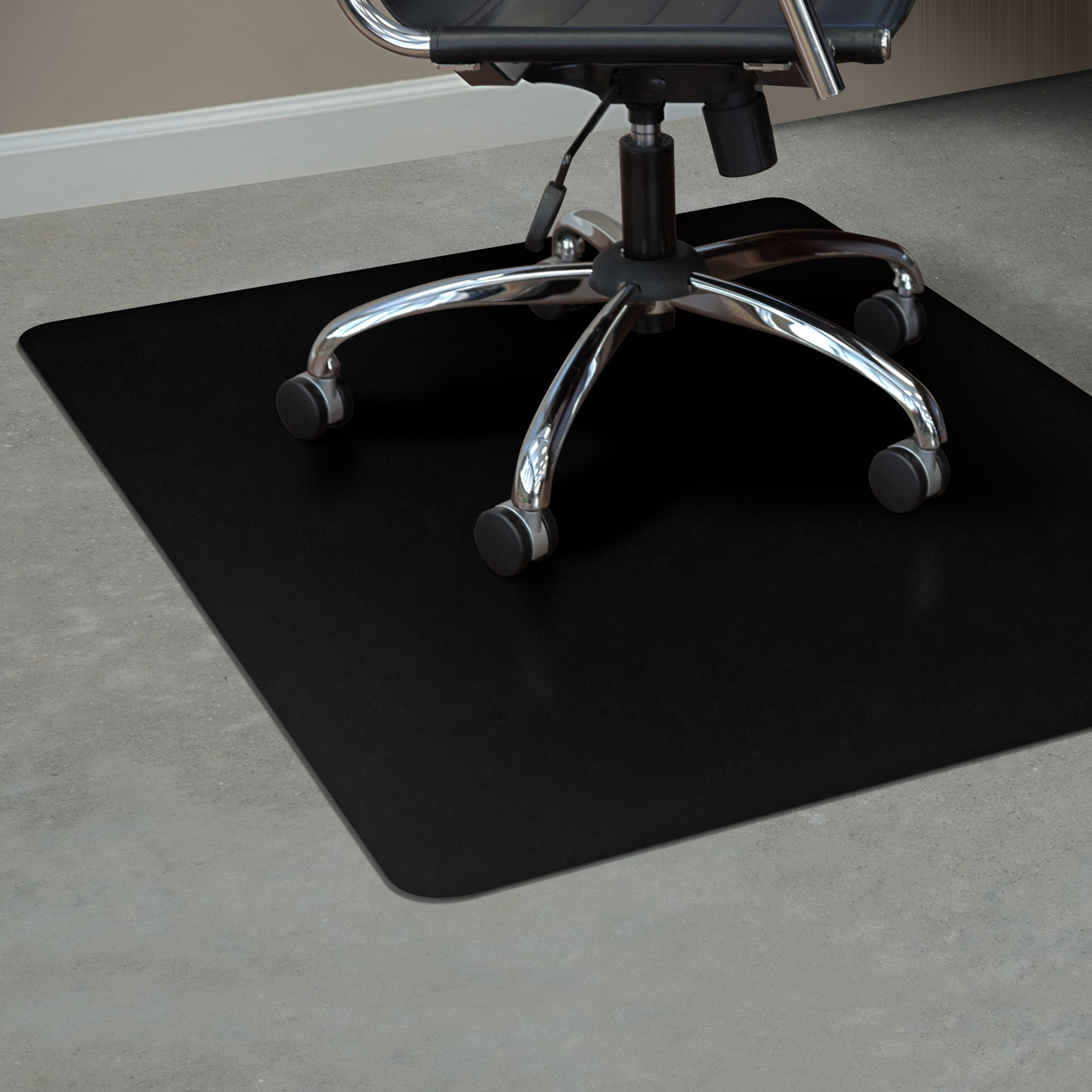 power surge technologies ltd furniture chairs chair mats