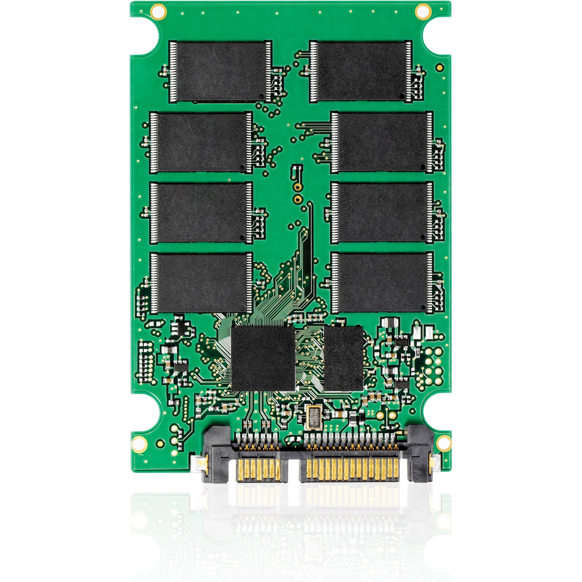 HP 800 GB 2.5inch Internal Solid State Drive - SAS