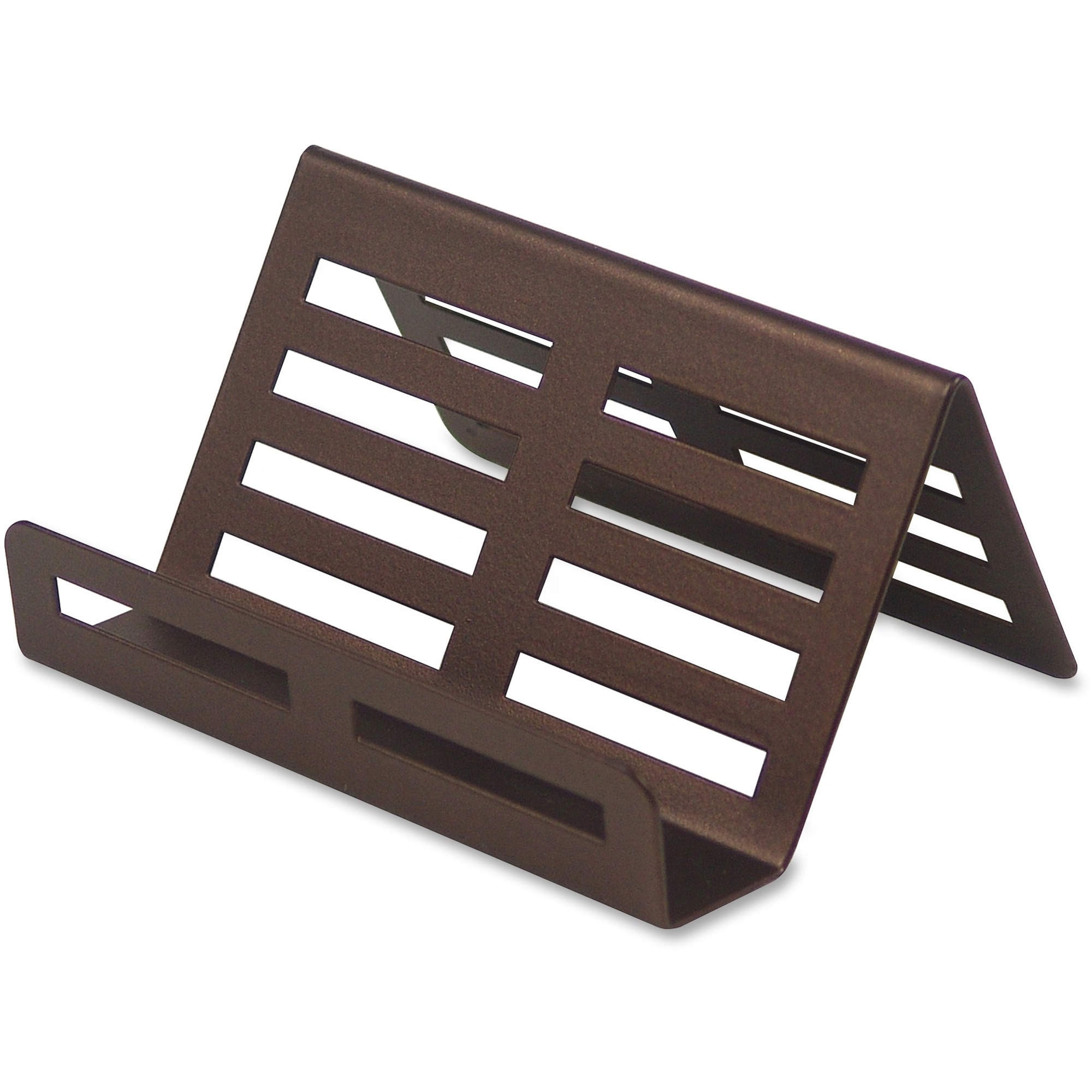 Kamloops Office Systems :: Office Supplies :: Desk Organizers ...