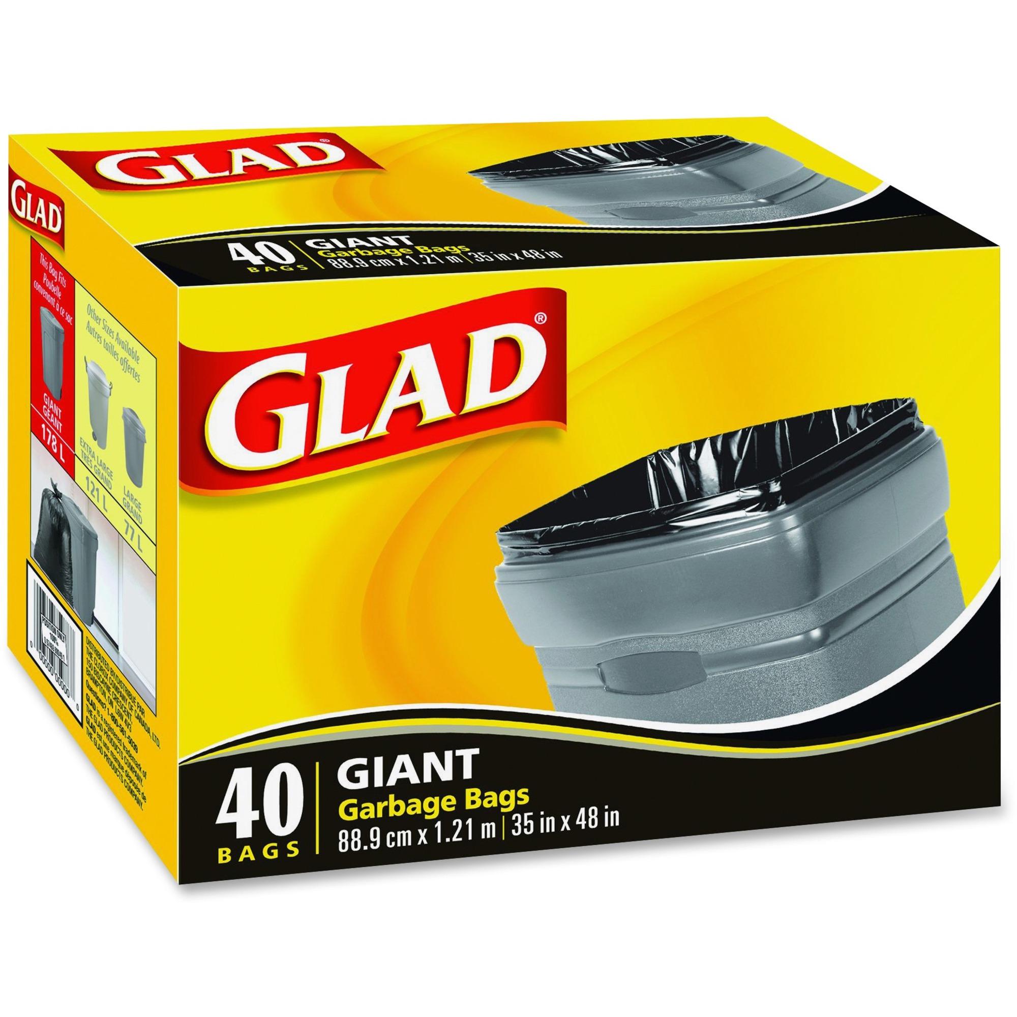 giant office supplies. Giant Office Supplies. Glad Garbage Bags - 178 L 35\\ Supplies R