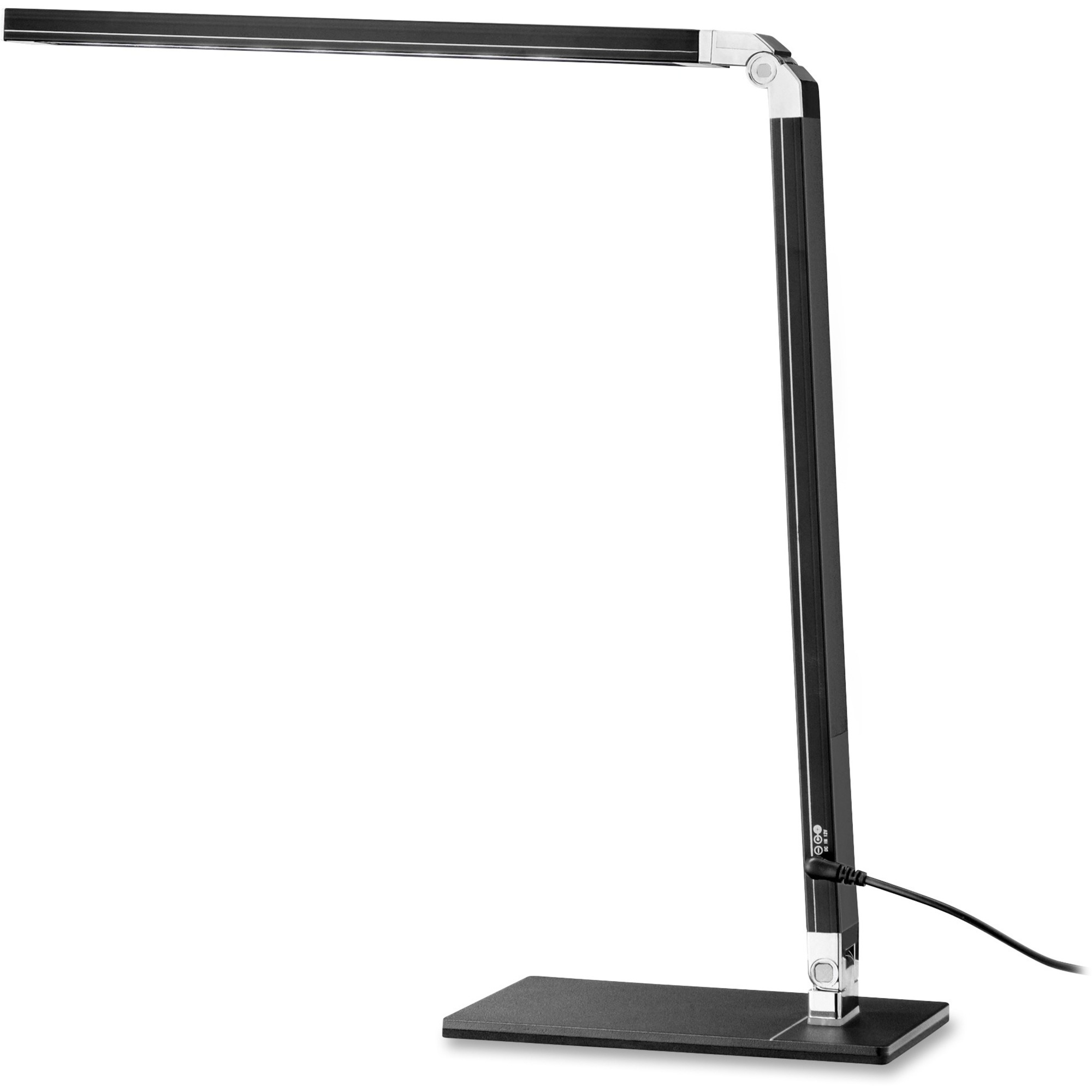 en bap ambientedirect led desk luceplan pid com lamp