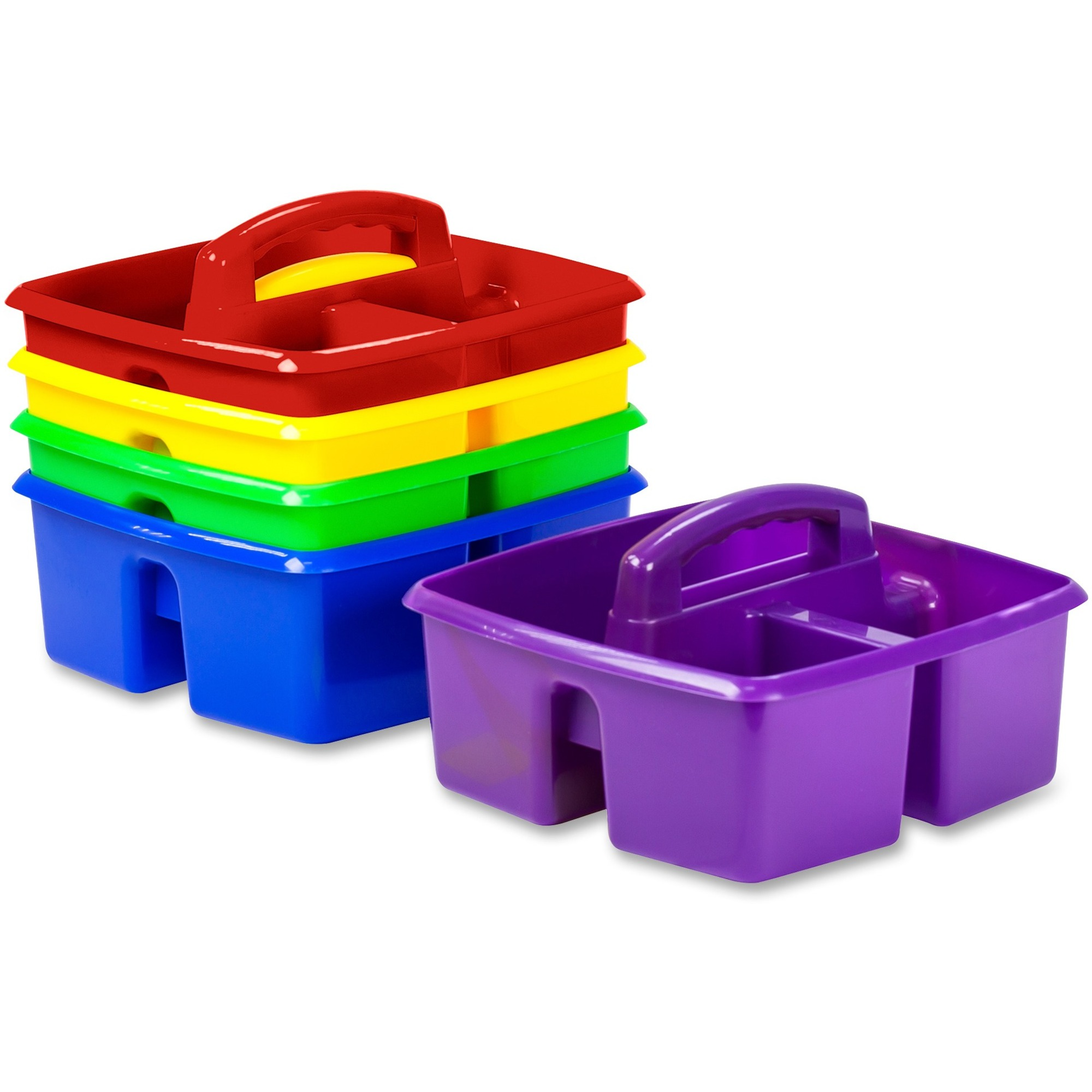 Ocean Stationery and Office Supplies :: Office Supplies :: Storage ...