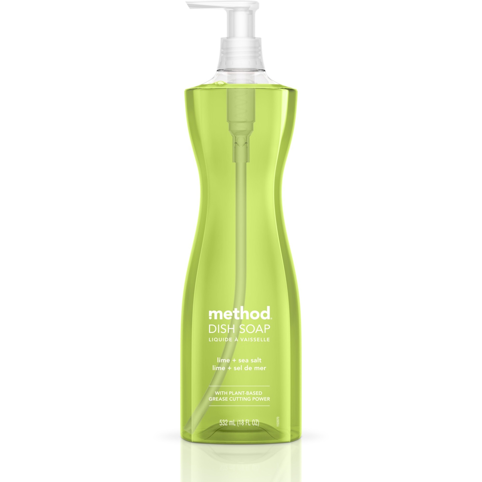 product mth01240ct method lime