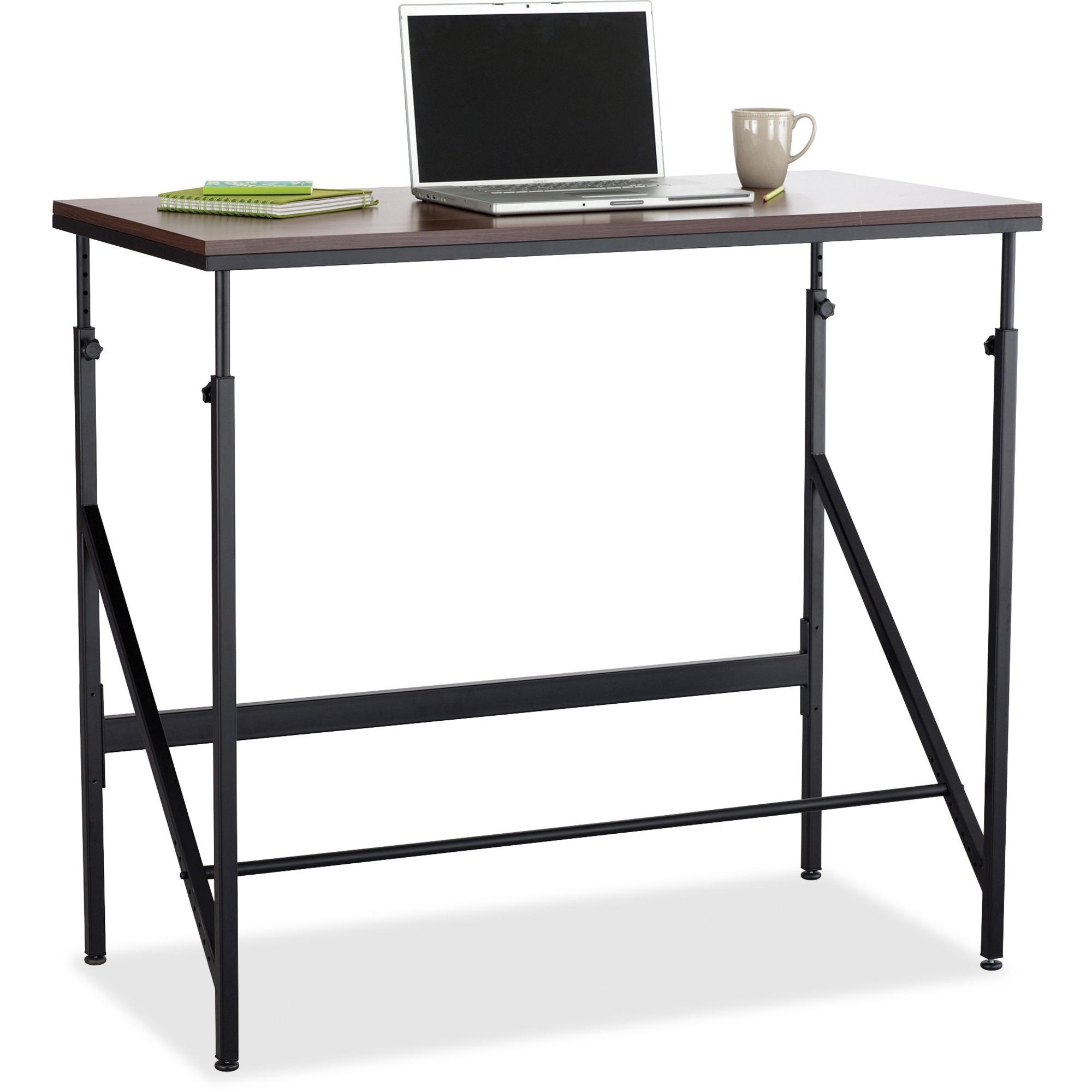 clean minds offers classroom standing sturdy m stability increased desk stand desks steady construction standsteadytabletop moving tabletop