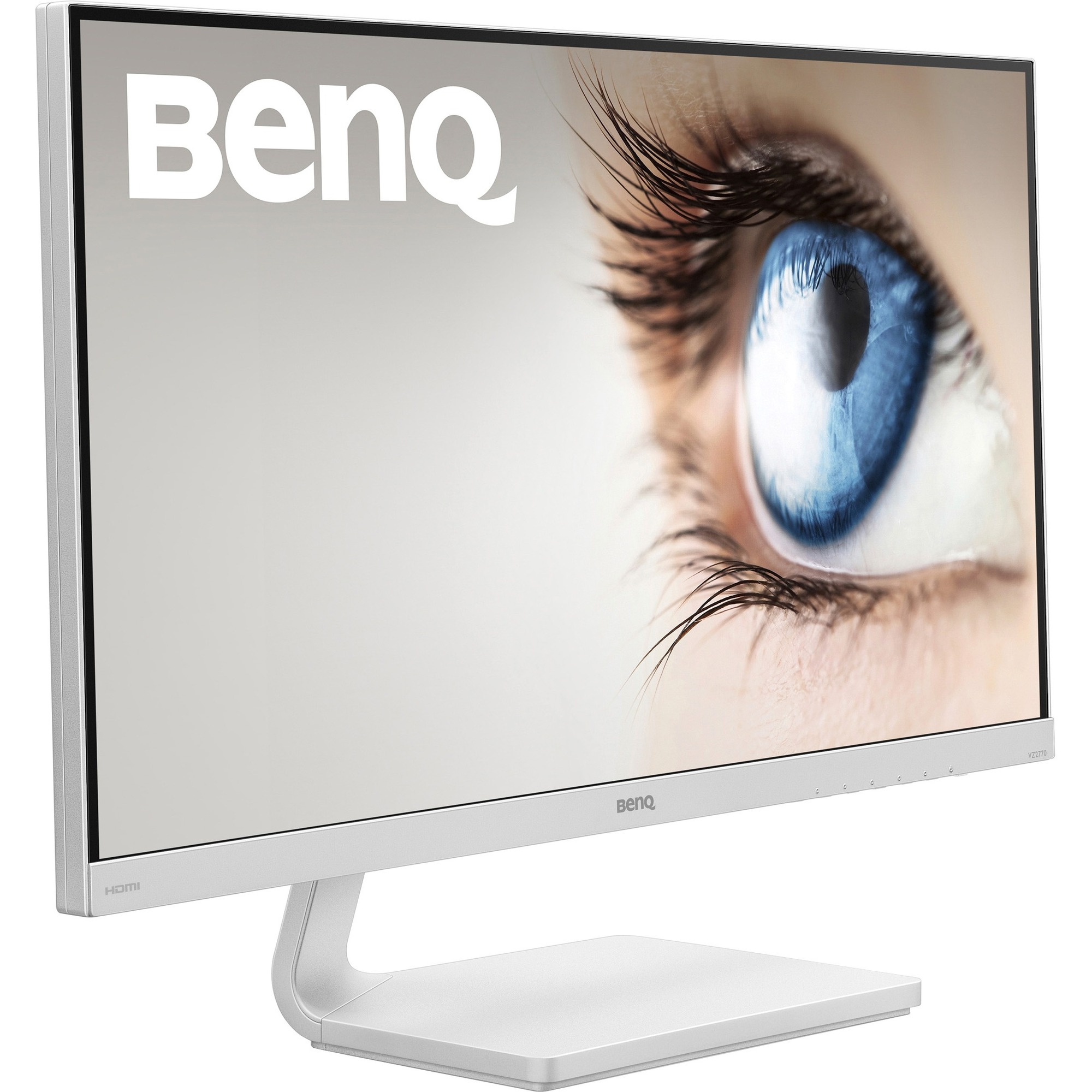 BenQ VZ2770H  27inch LED Monitor