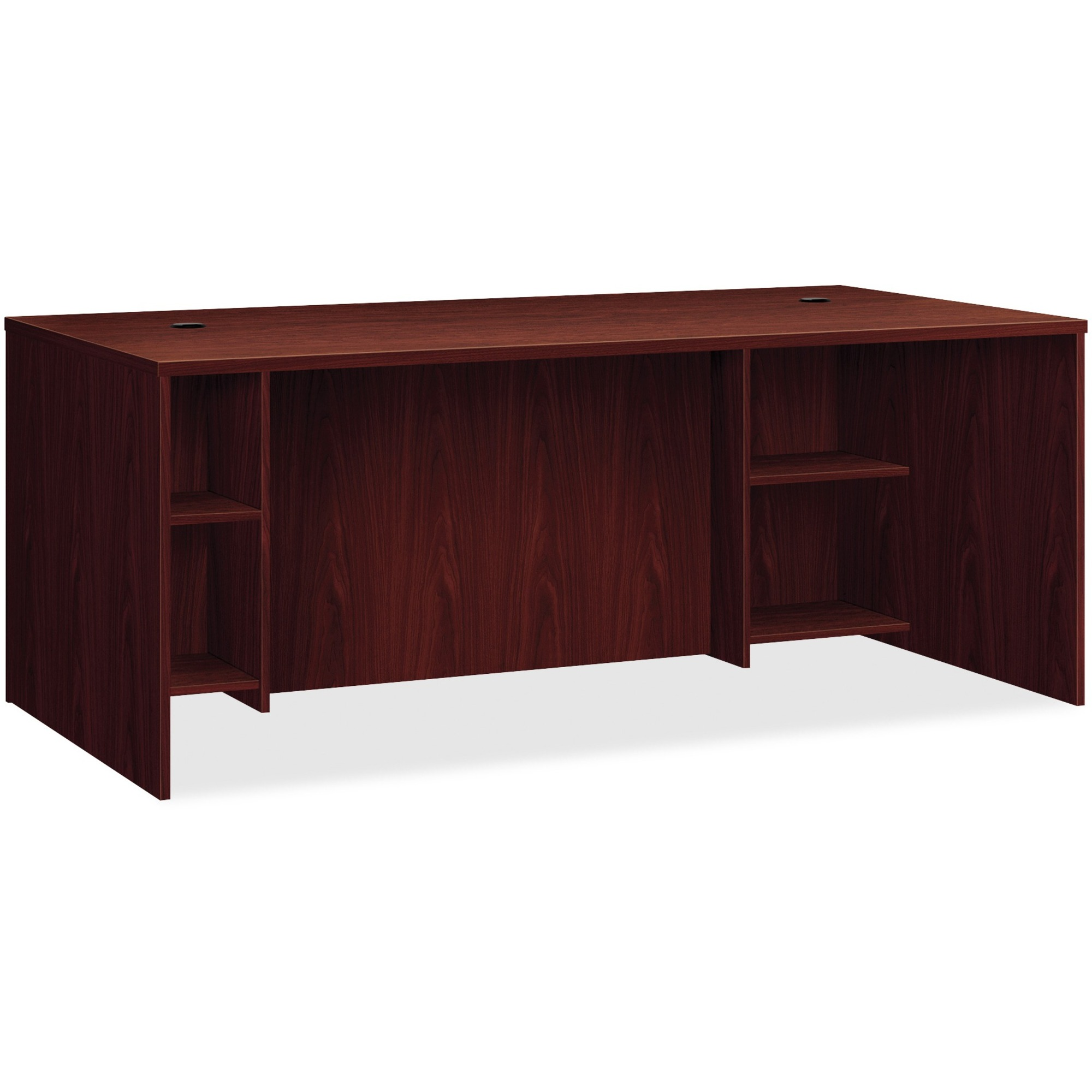 ocean stationery and office supplies furniture furniture