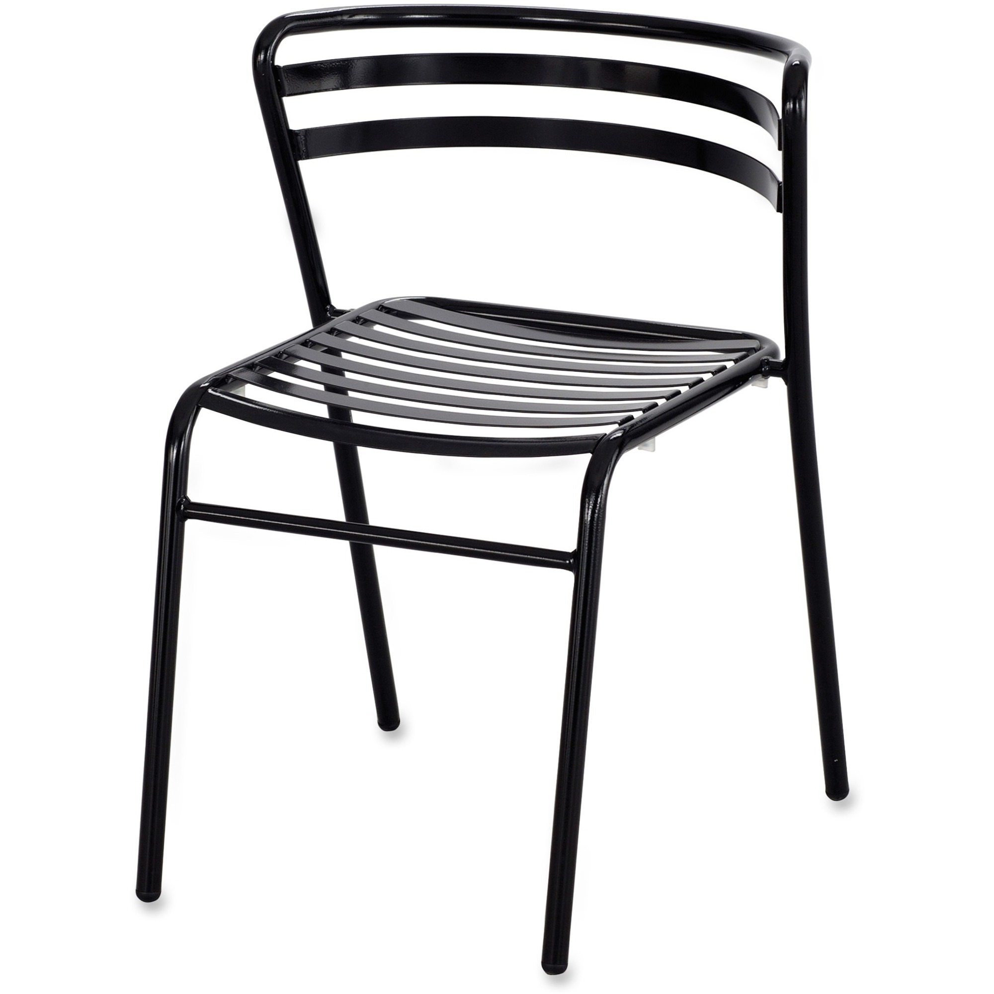 kitchen chair flash furniture amazon cupboard distressed stackable indoor metal white dp ca home