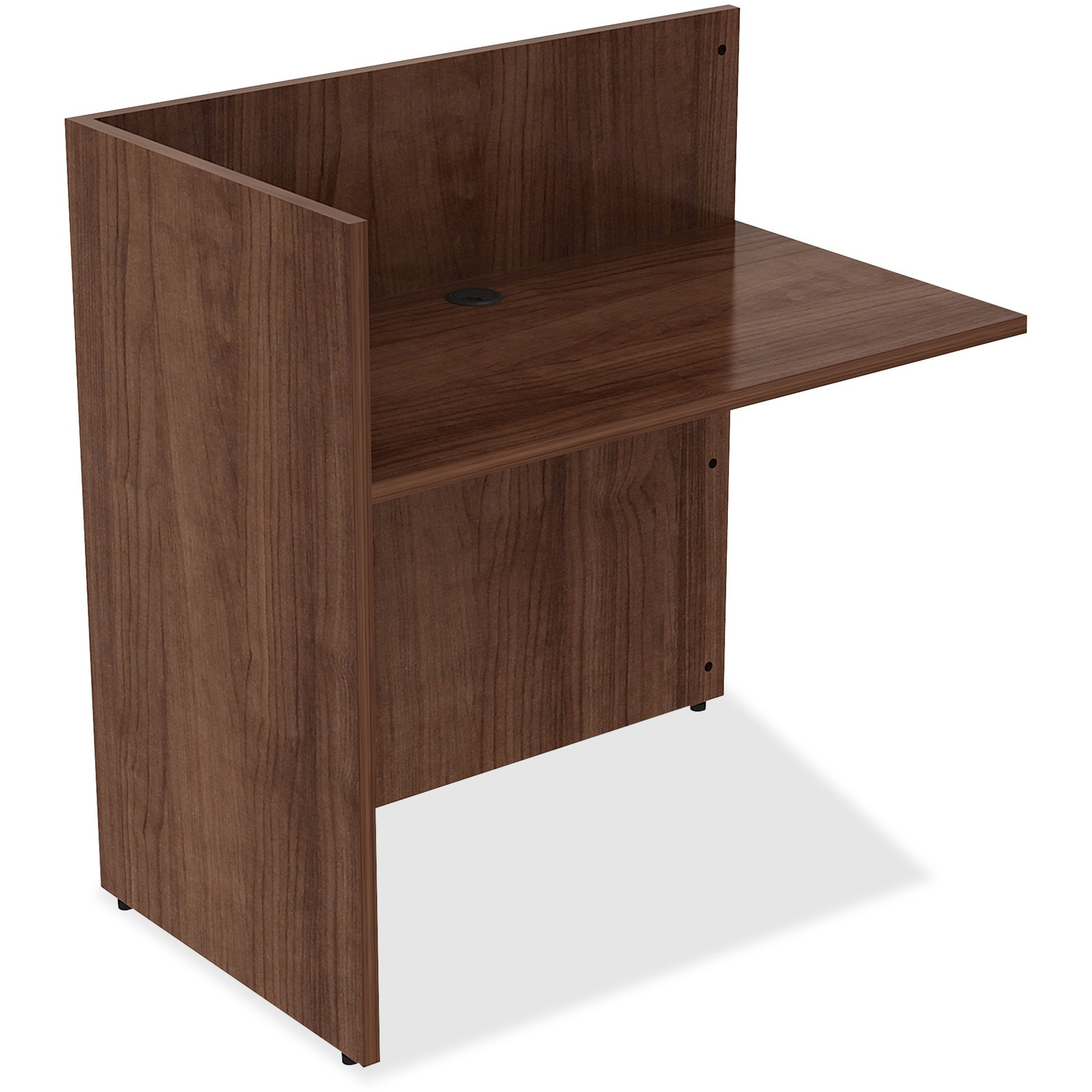 Central Office Supplies Corp  :: Furniture :: Furniture Collections