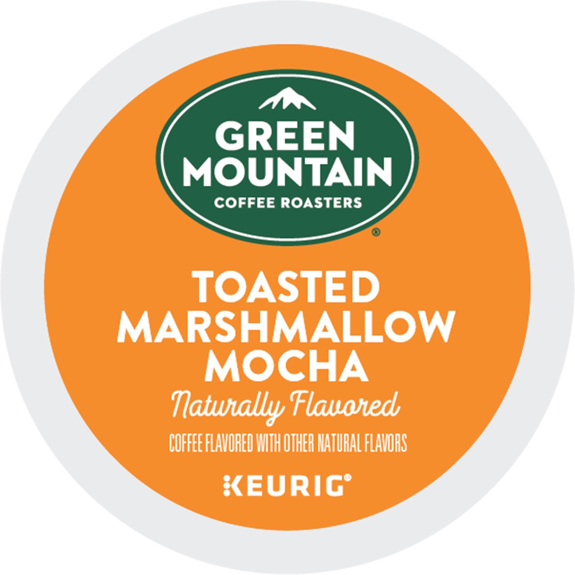 GMT79752 Green Mountain Coffee Roasters