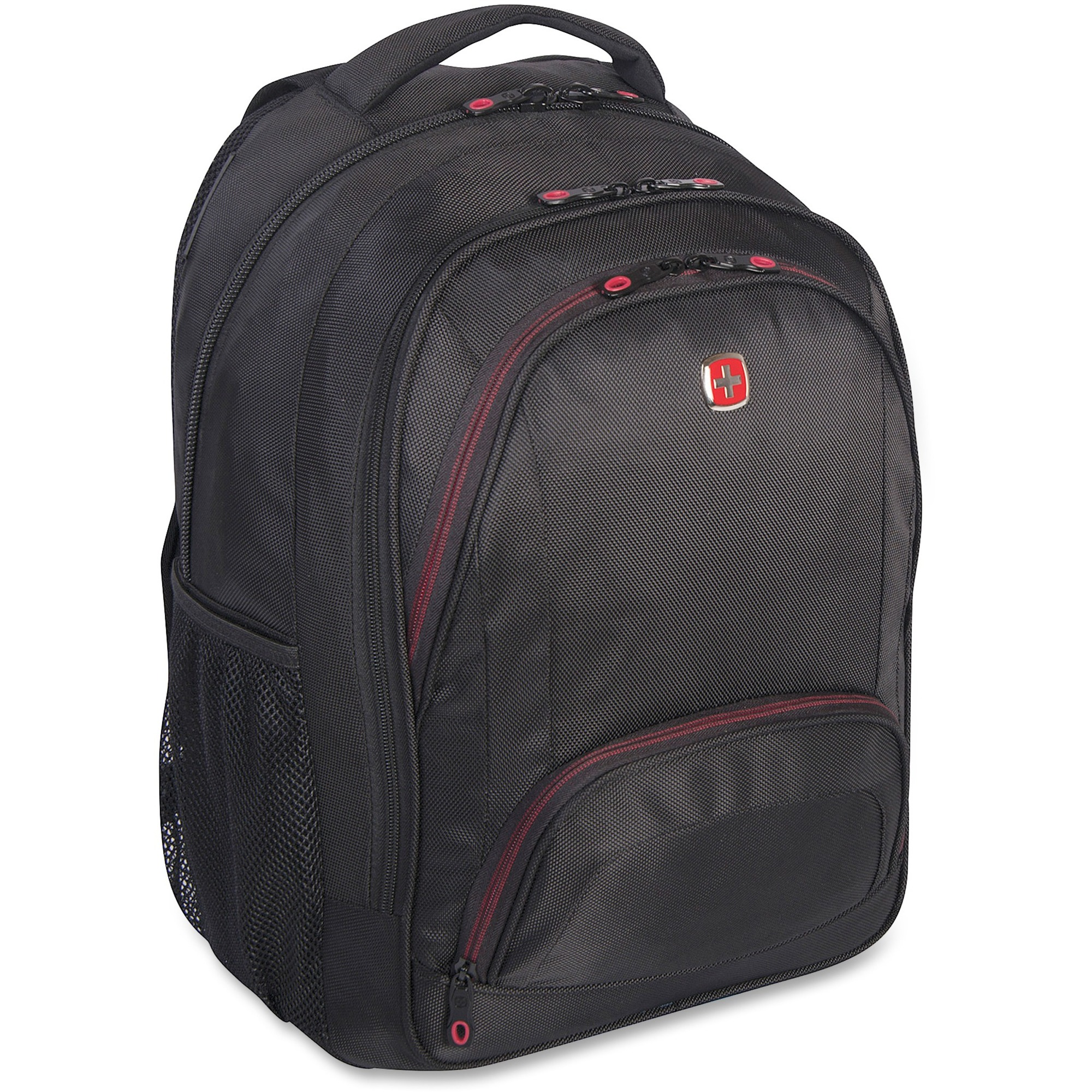 2bbd7ba5b1 Swissgear Carrying Case (Backpack) for 15.6