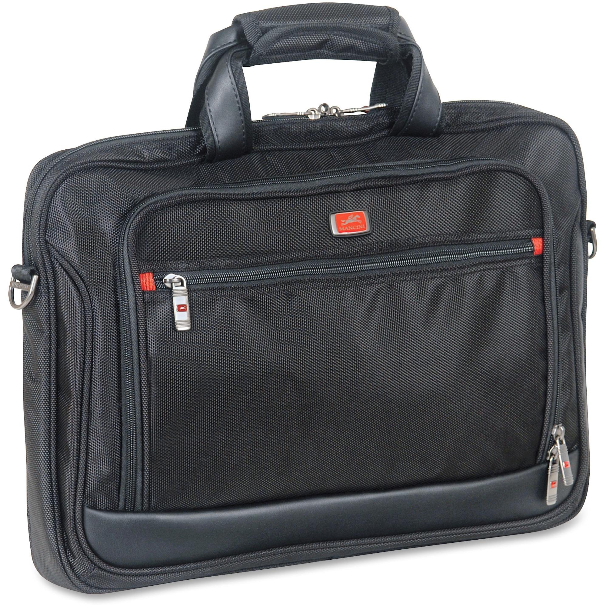 7bd995a1a Merritt Printing    Office Supplies    Business Travel Bags ...
