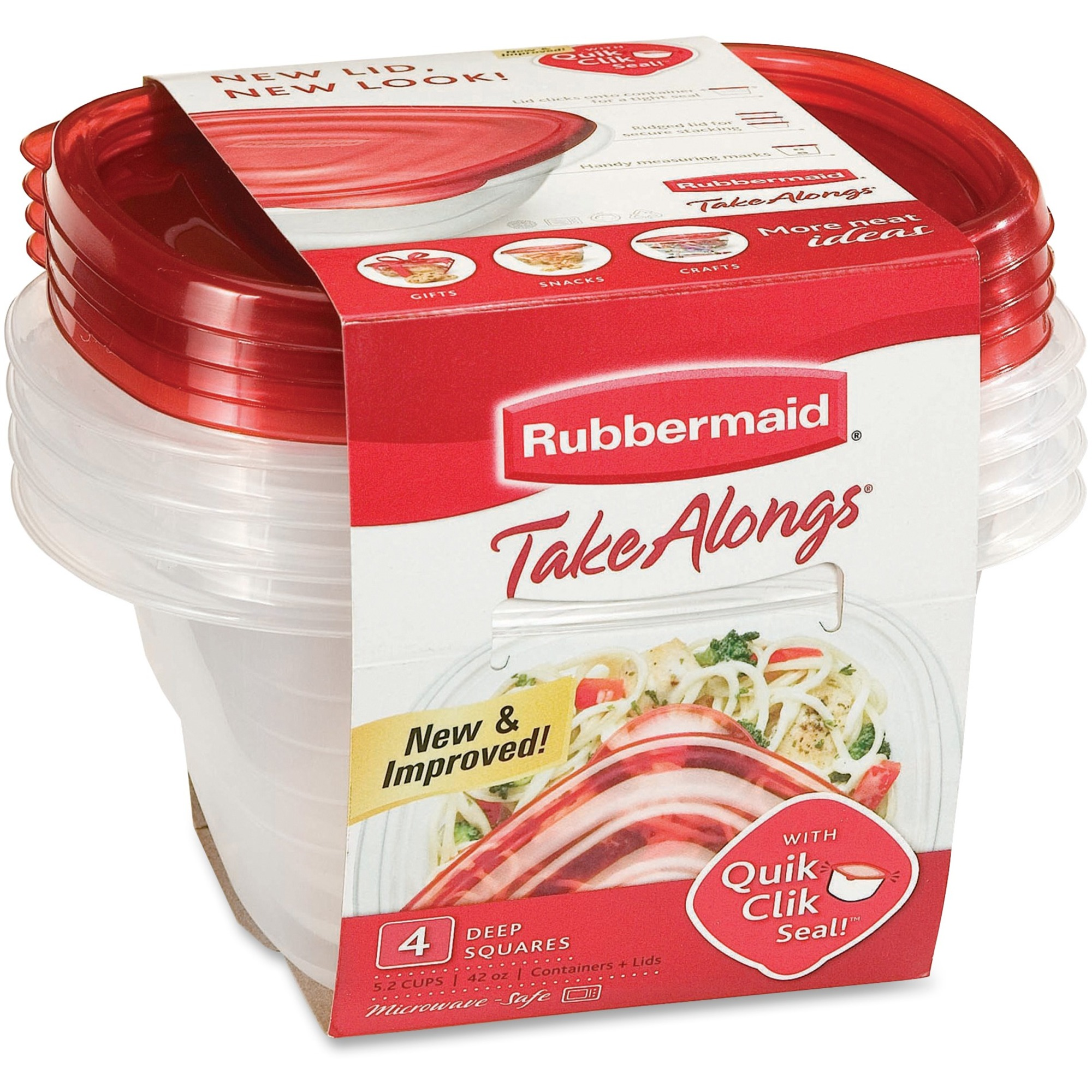 Microwave Food Container ~ Are rubbermaid microwave safe bestmicrowave