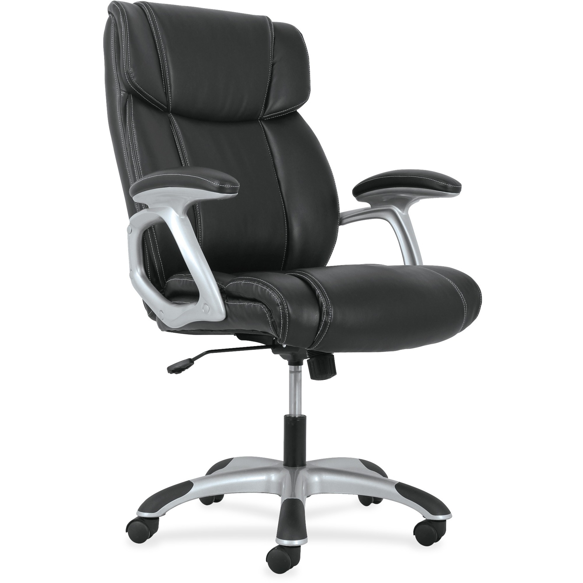 Product BSXVST311 Basyx by HON High Back Executive Chair SOS