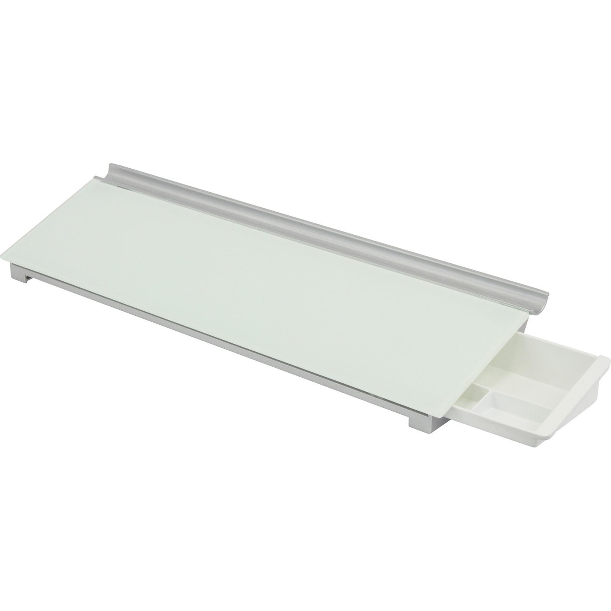 Desktop Dry Erase Board Easel Ayresmarcus