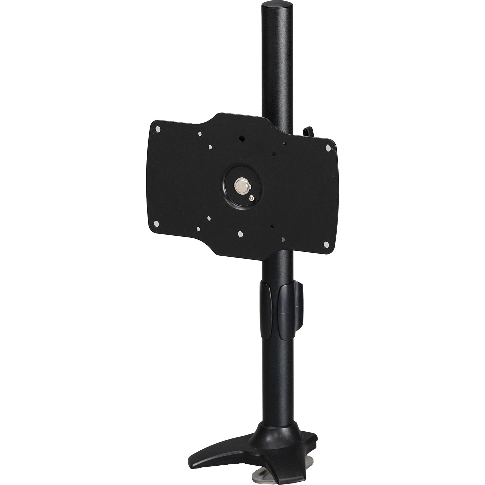 Amer AMR1P32 Grommet Mount for Monitor - 81.3 cm 32inch Screen Support