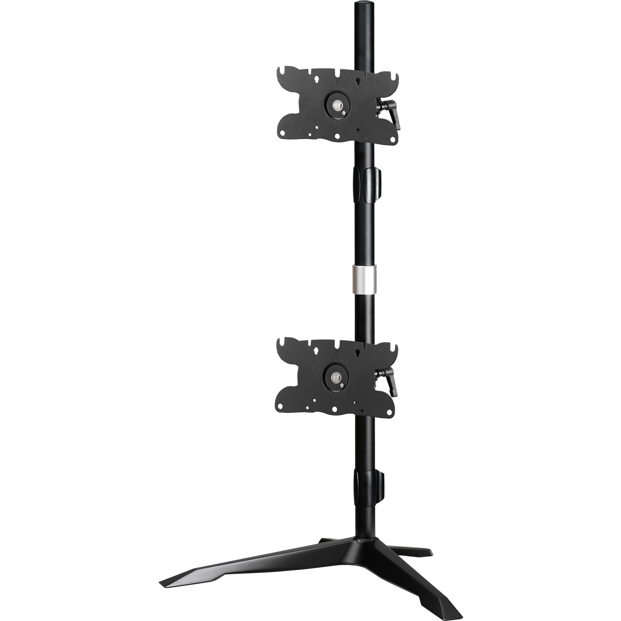 Amer Vertical Display Stand - Up to 32inch Screen Support