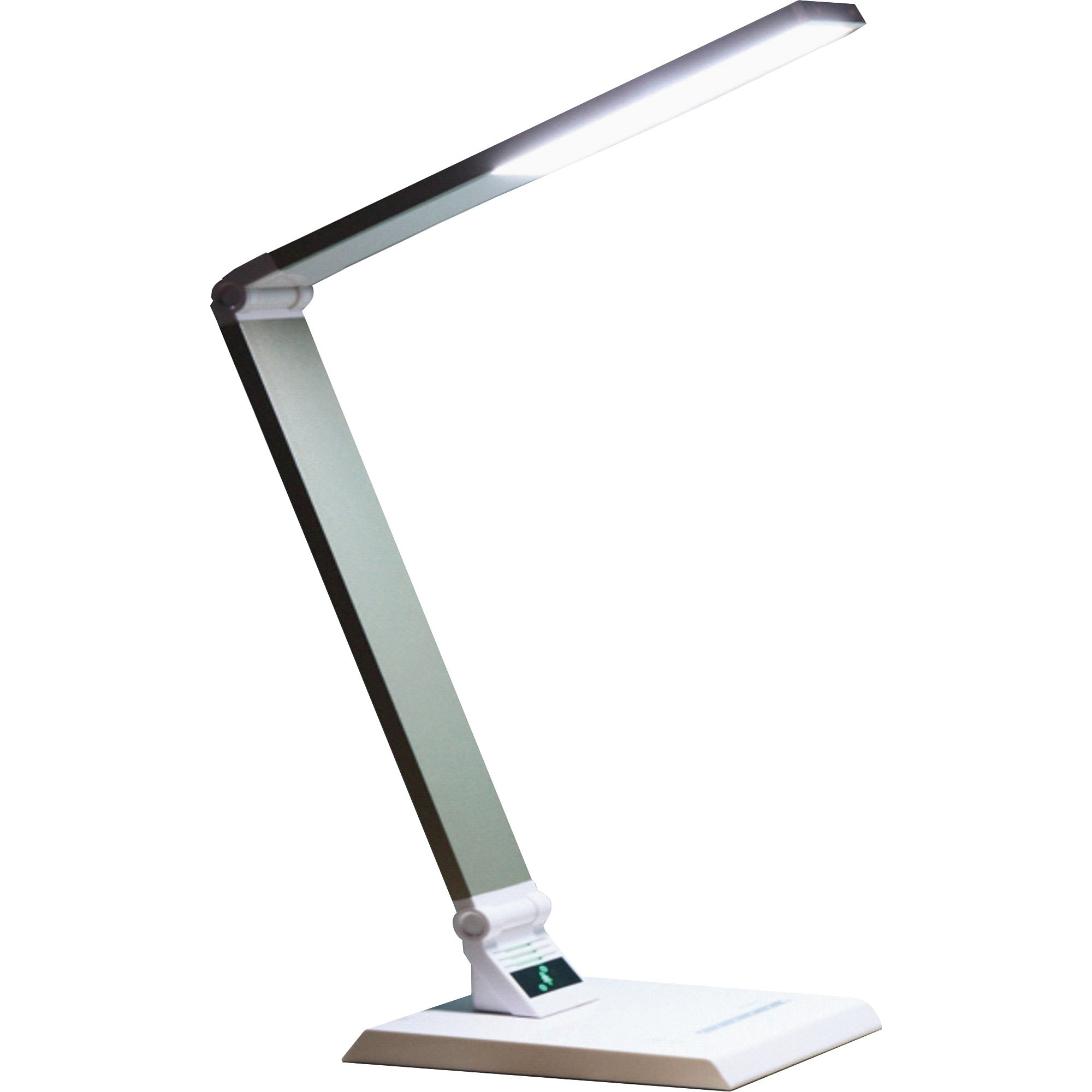 office lamp. Vision Global Ion LED Desk Lamp - 14\ Office