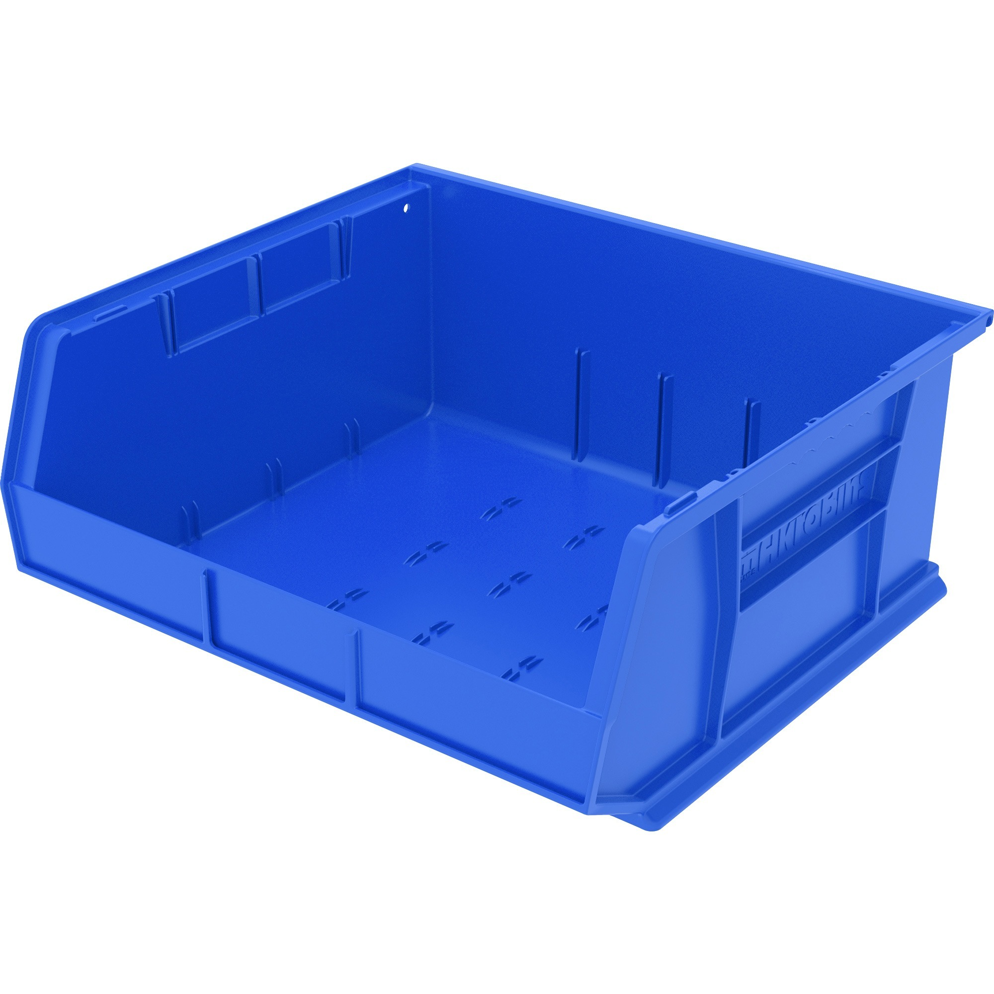 Image Result For Akro Mills Bins