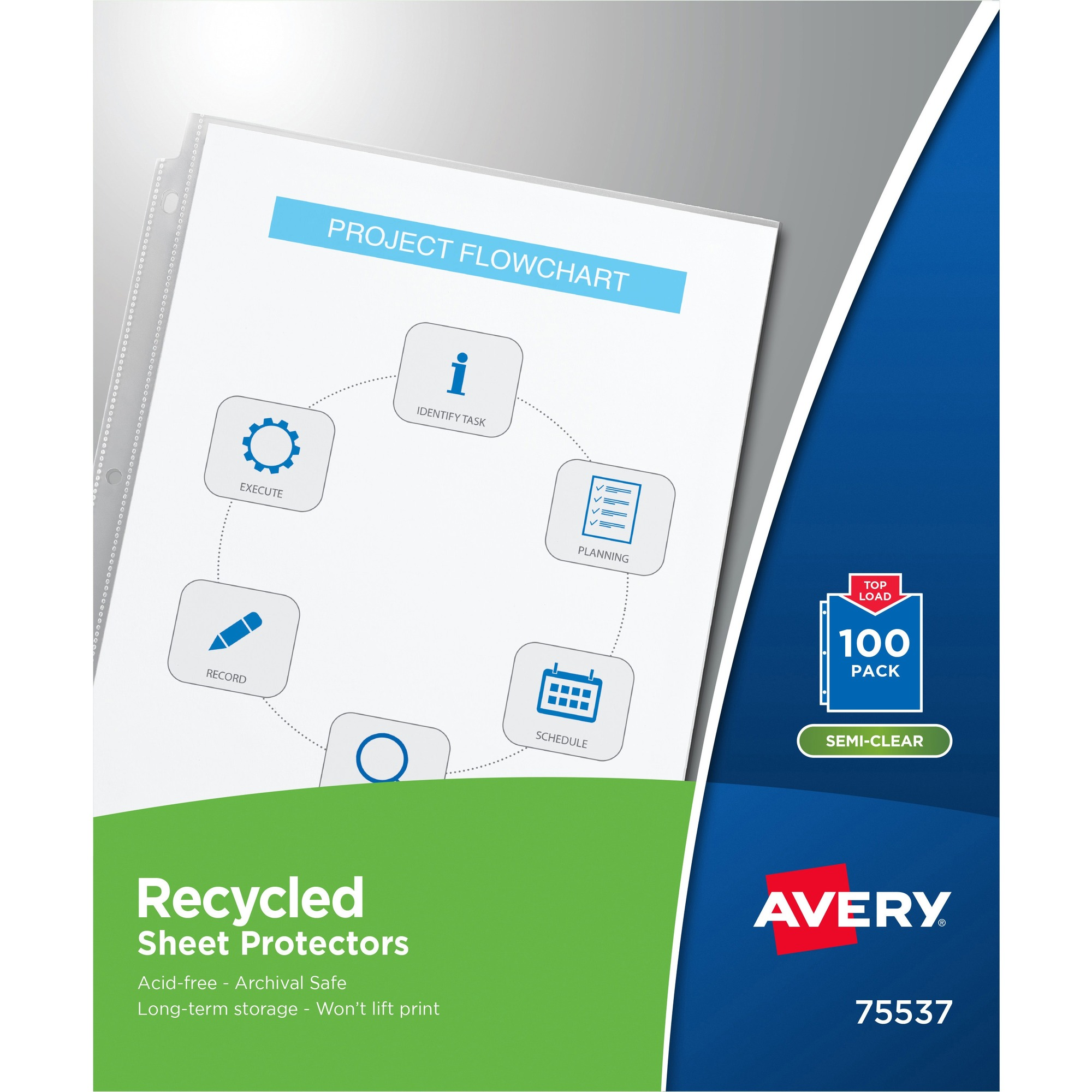 Product AVE75537 Avery®