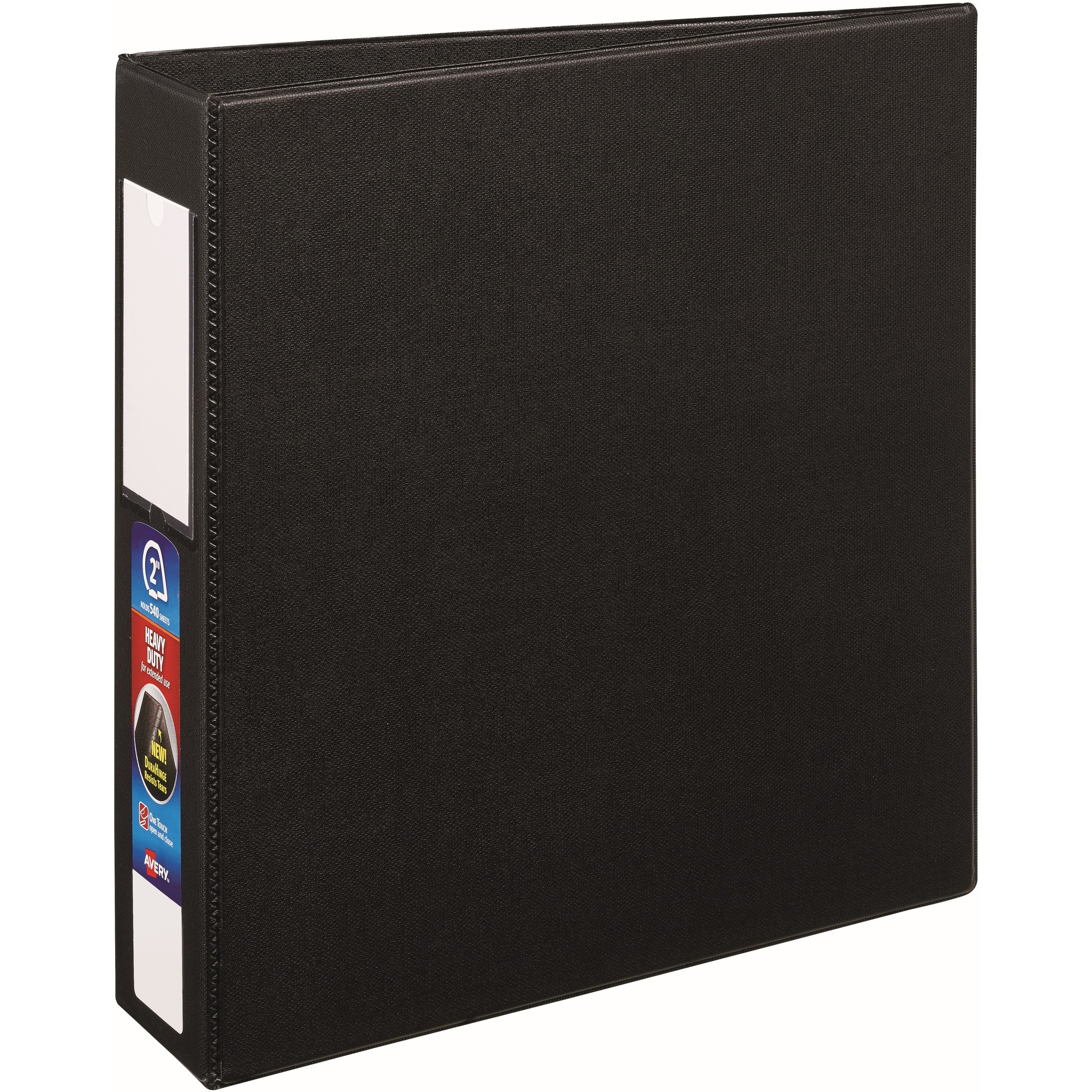 west coast office supplies office supplies binders