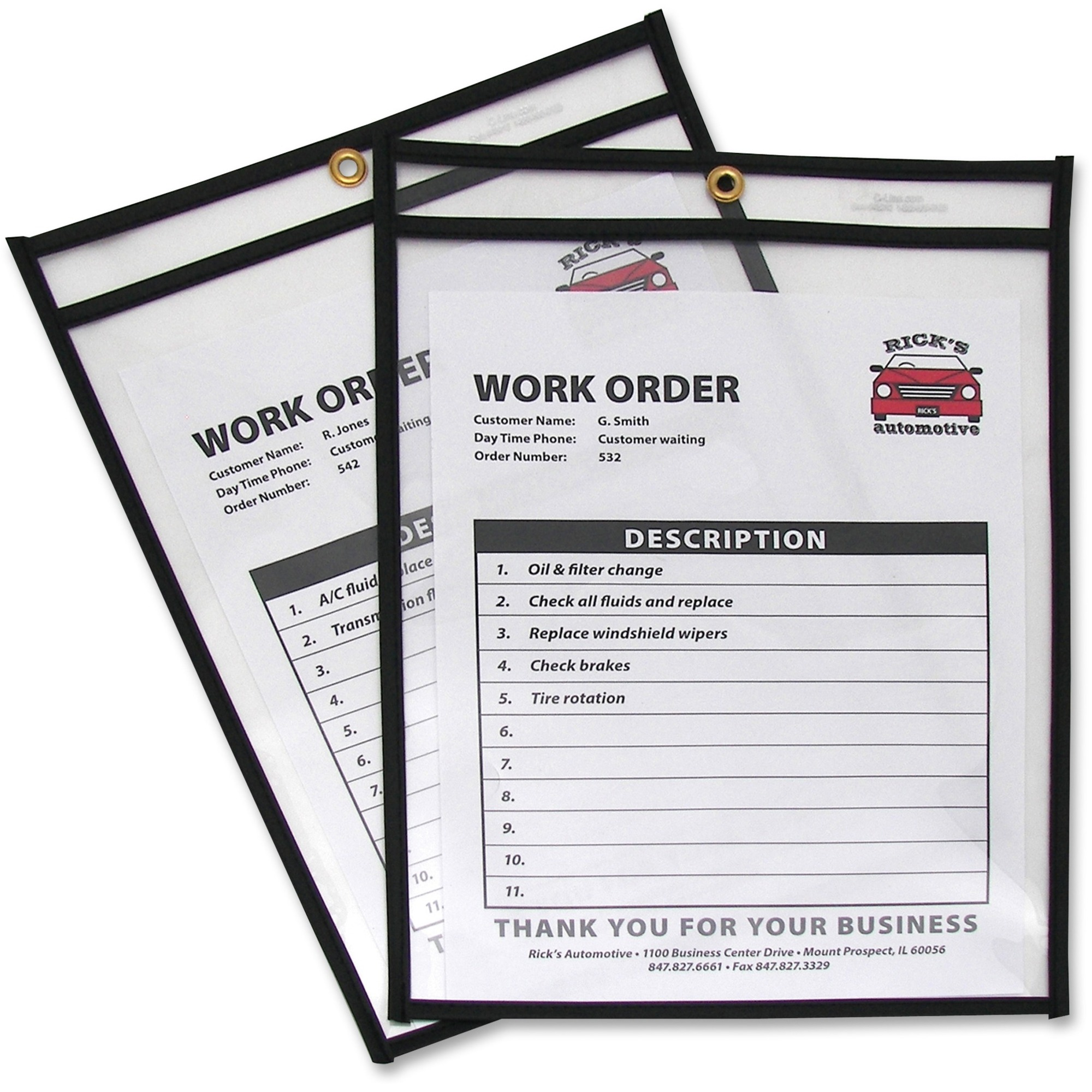 Home Office Supplies Envelopes Amp Forms Forms
