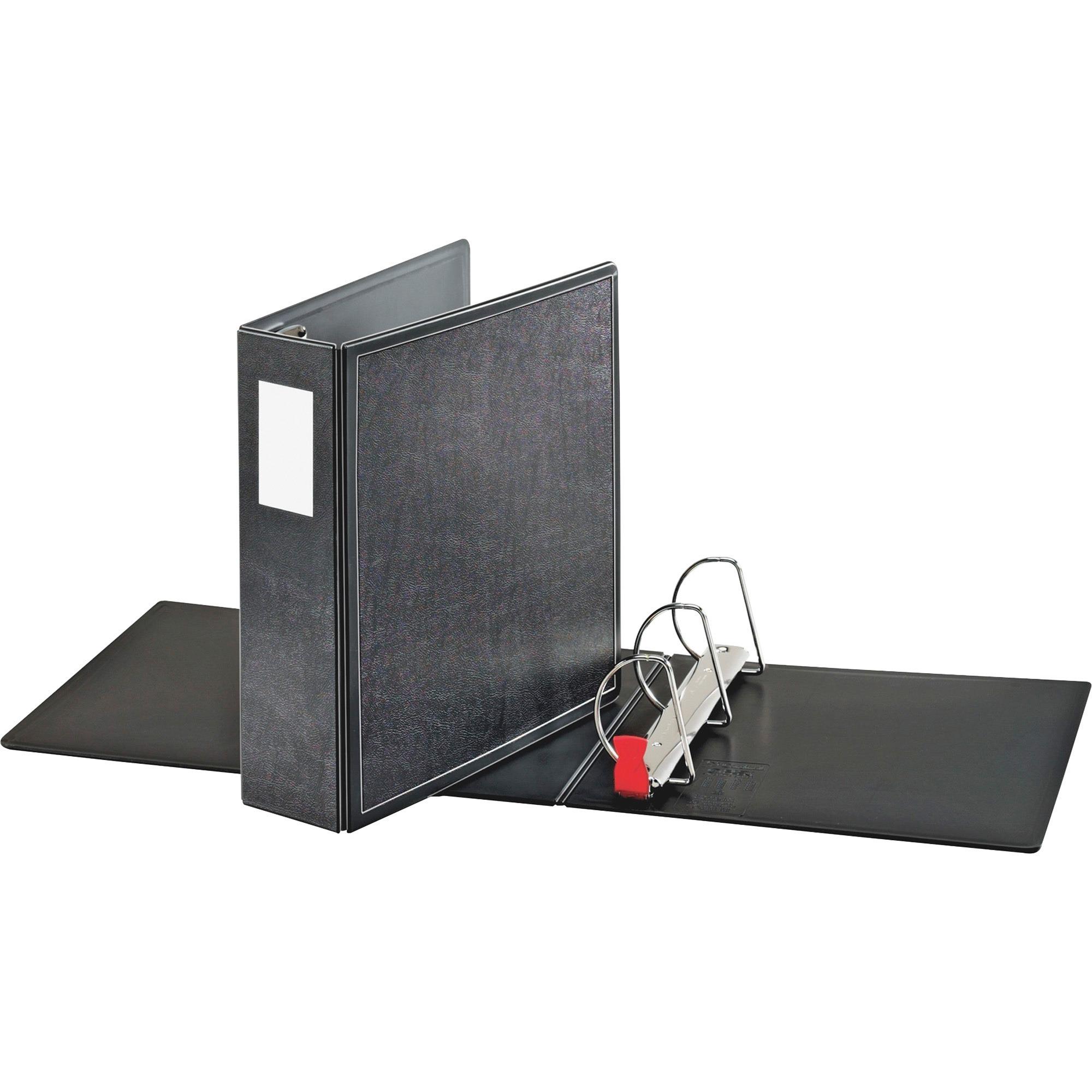 HOME :: Office Supplies :: Binders & Accessories