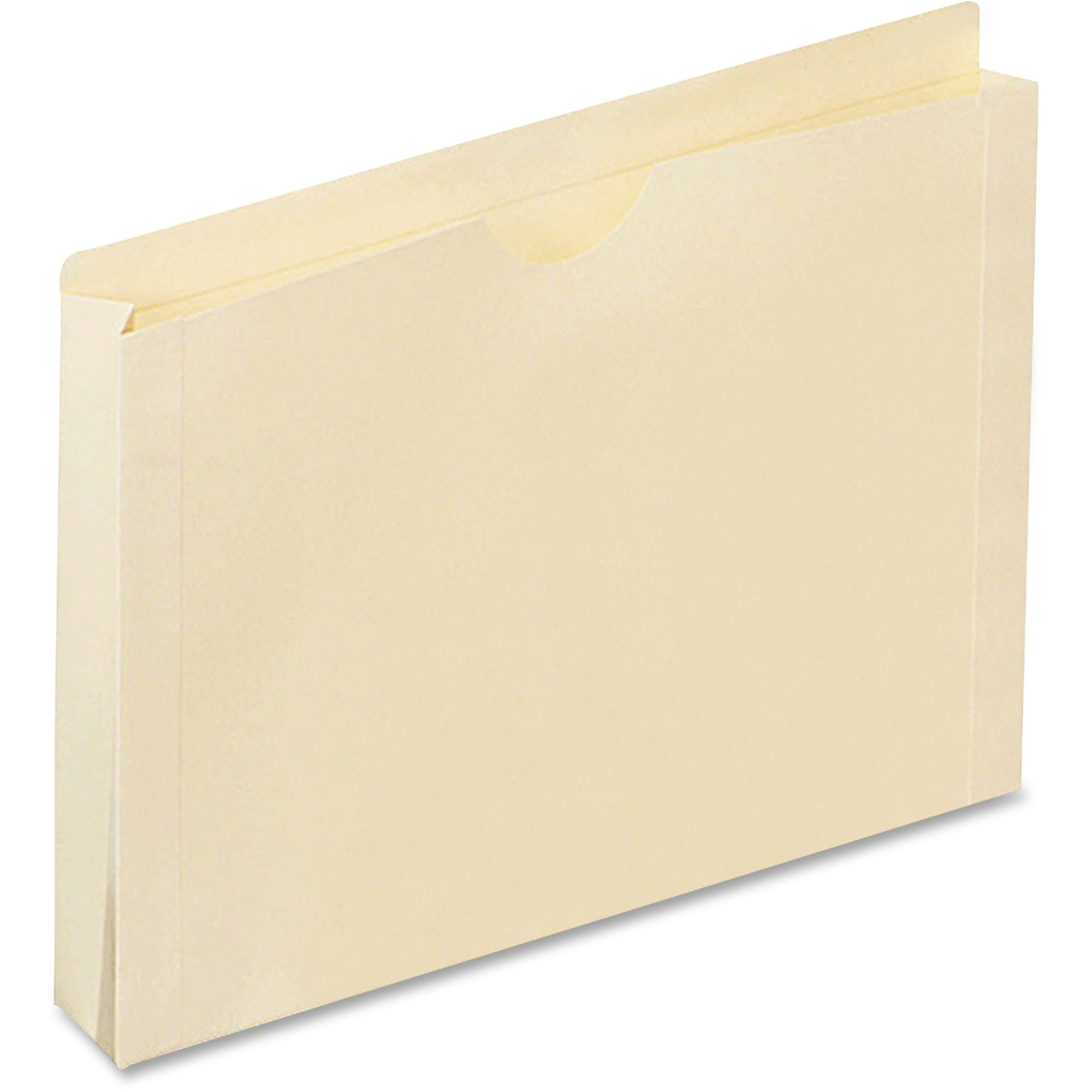 home office supplies filing supplies expanding files