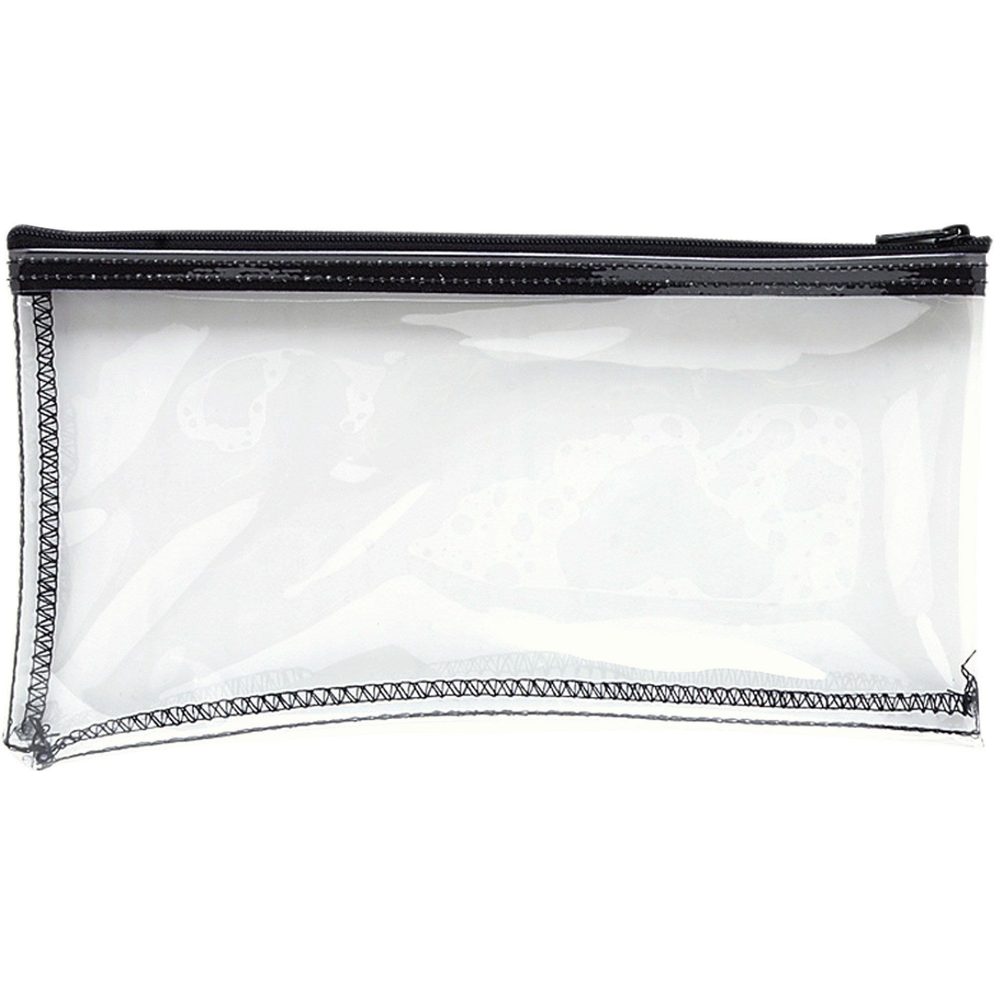 Mmf Zipper Top Wallet Bag Madill The Office Company