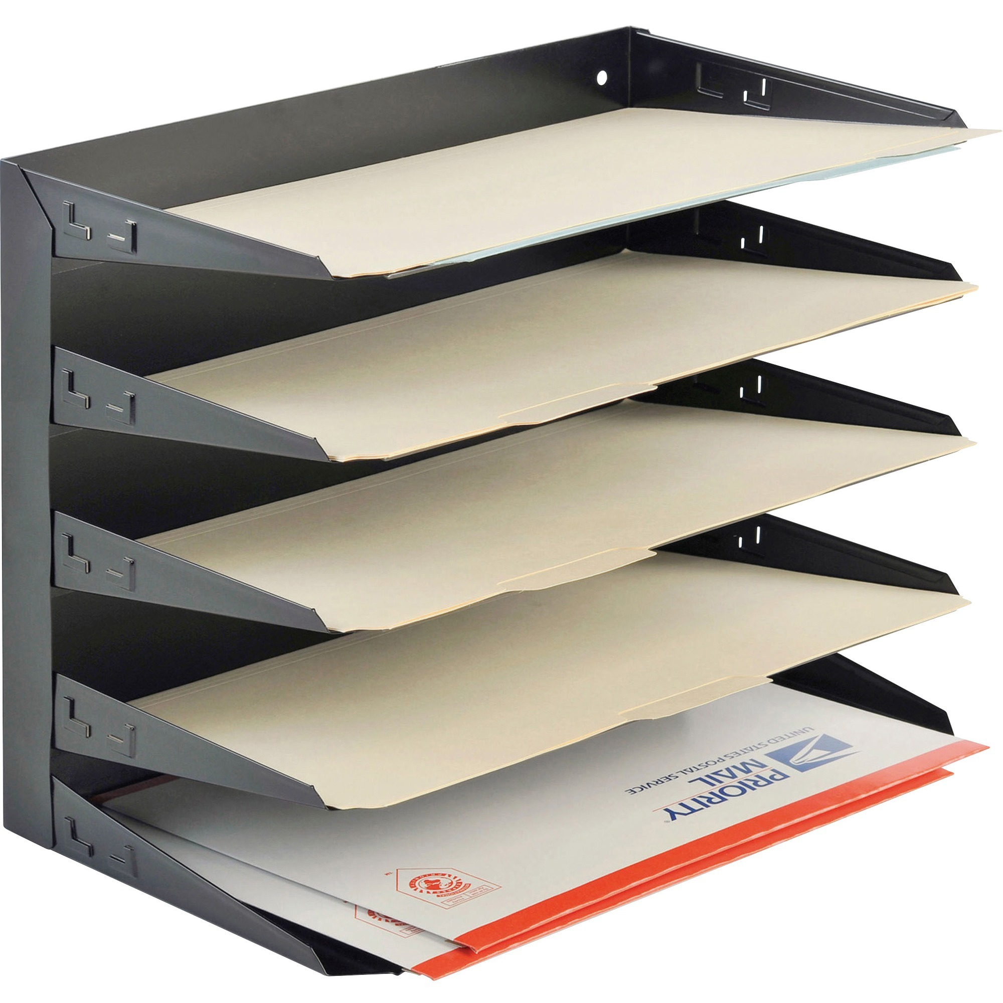 wayfair reviews folder industrious pdx and drawers pockets organizer with furniture desktop kate file desk laurel paper