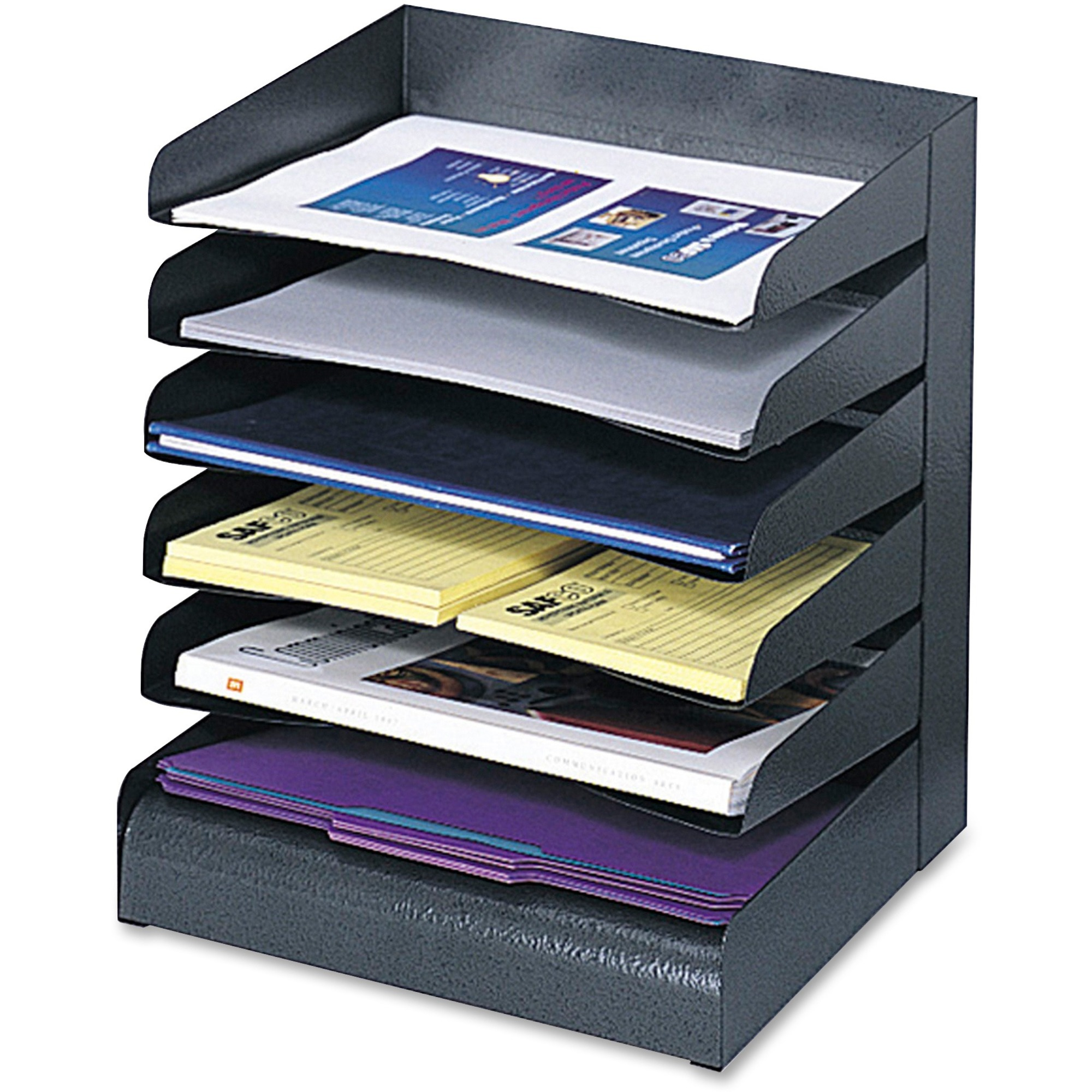 enlarge inc supplies company organizer vanderkolk product paper office to click desk eofficeproducts organizers
