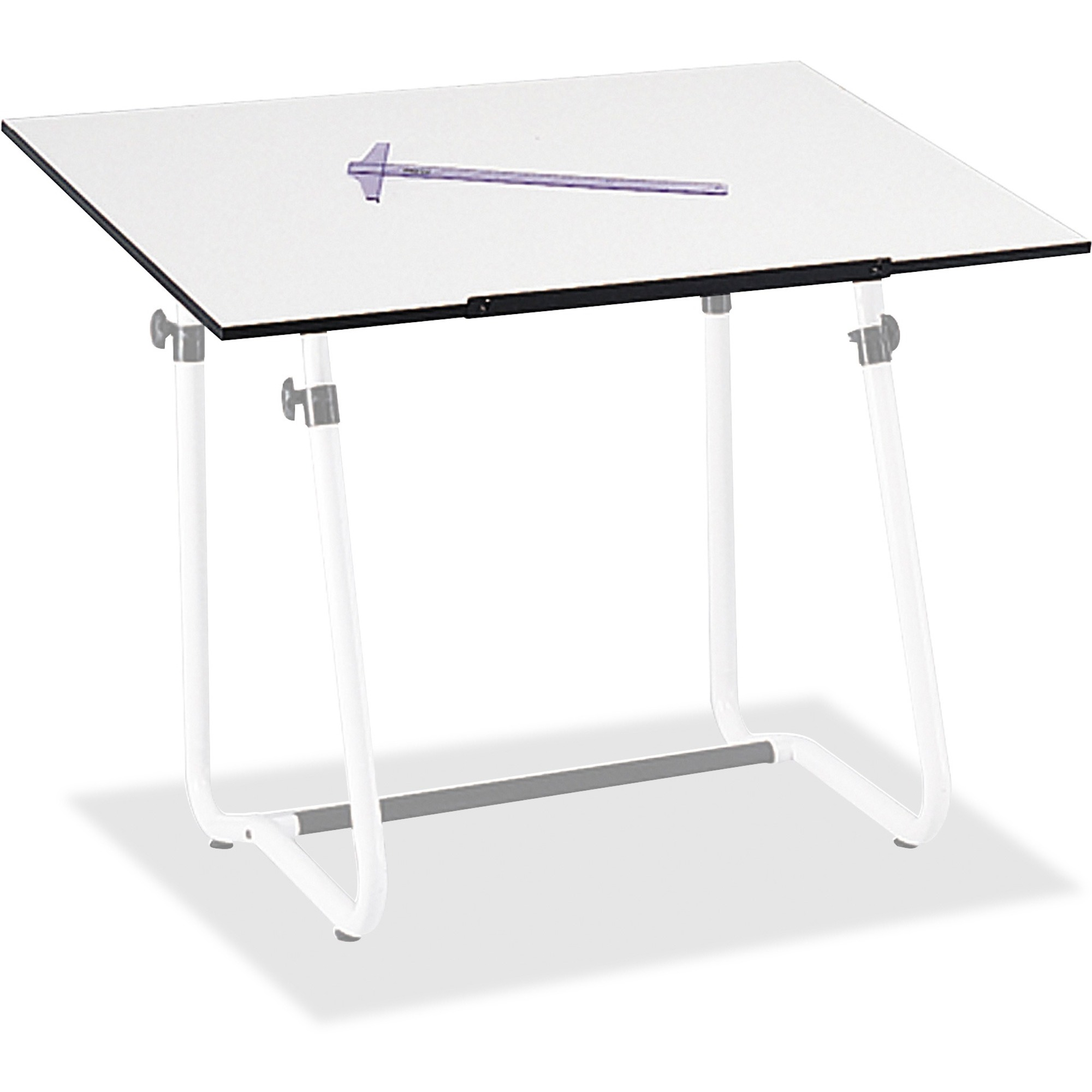 with chair concept modern ikea drafting lighting design table furniture your cute office home also